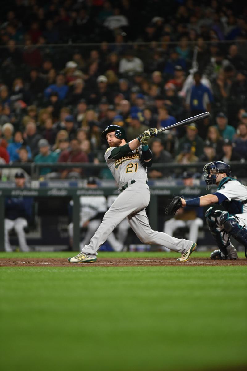 MLB -0043.jpg