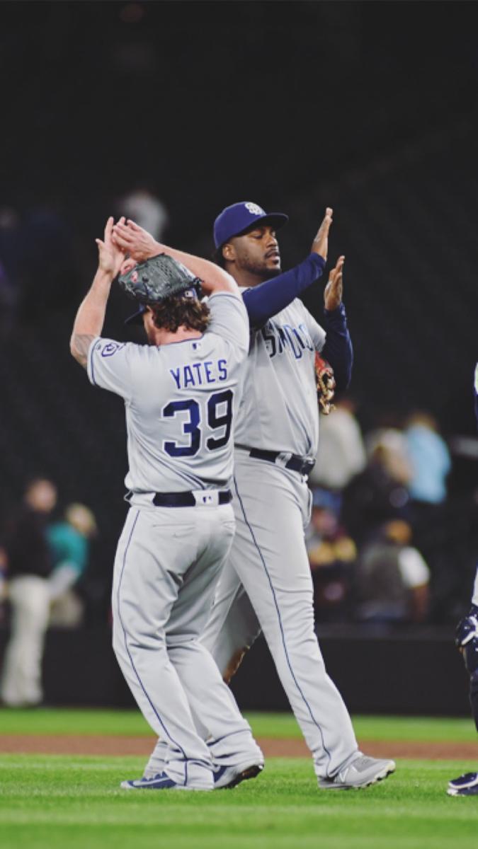 MLB -0045.jpg