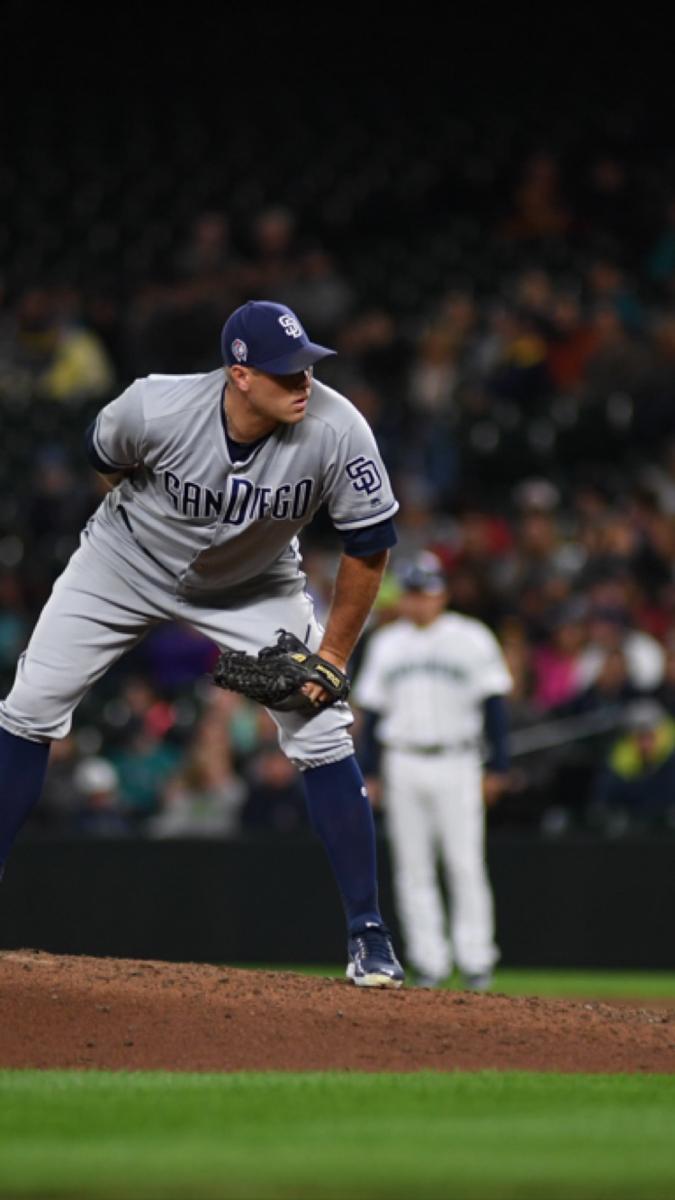MLB -0046.jpg