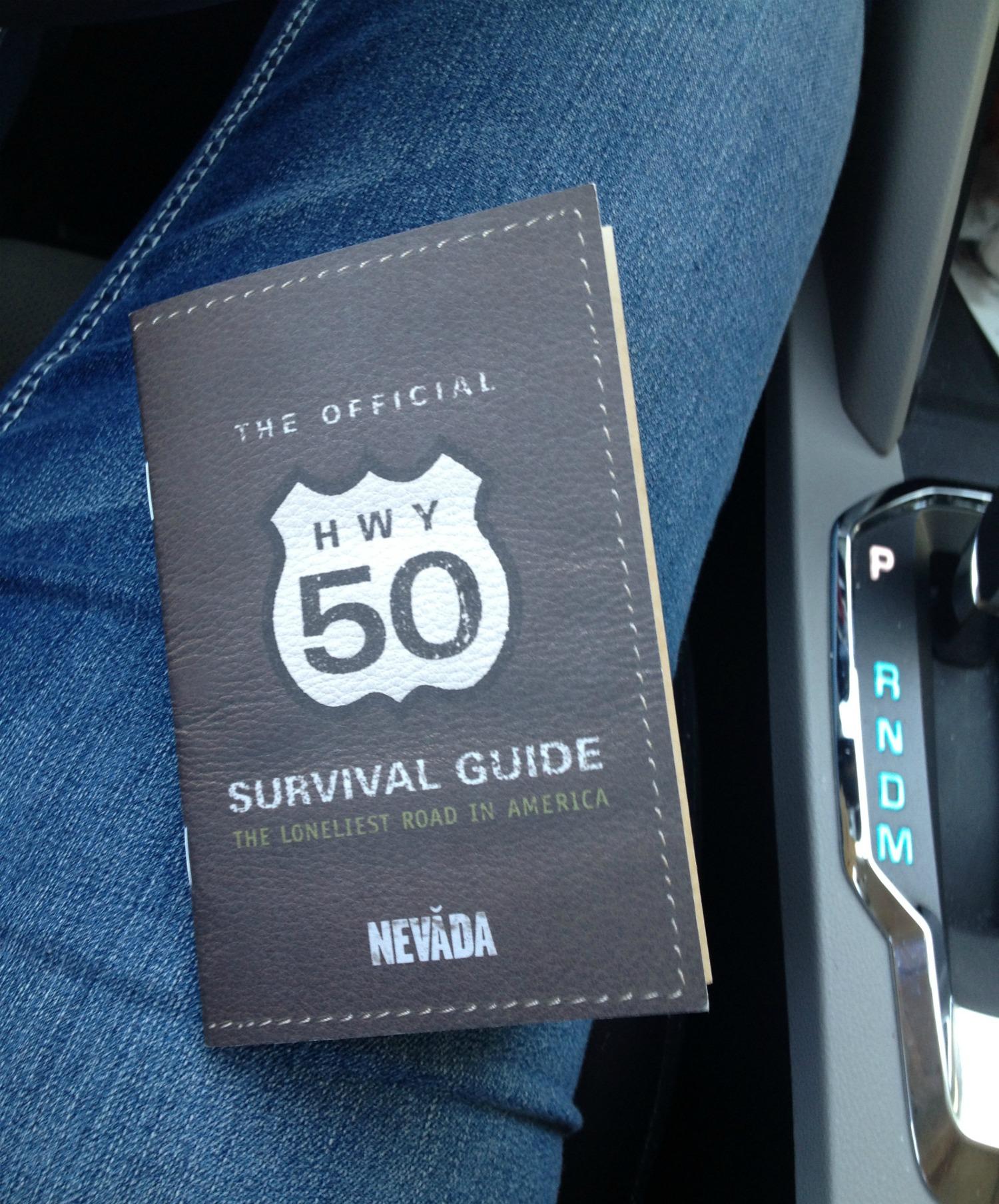 Survival guide pieni.jpg