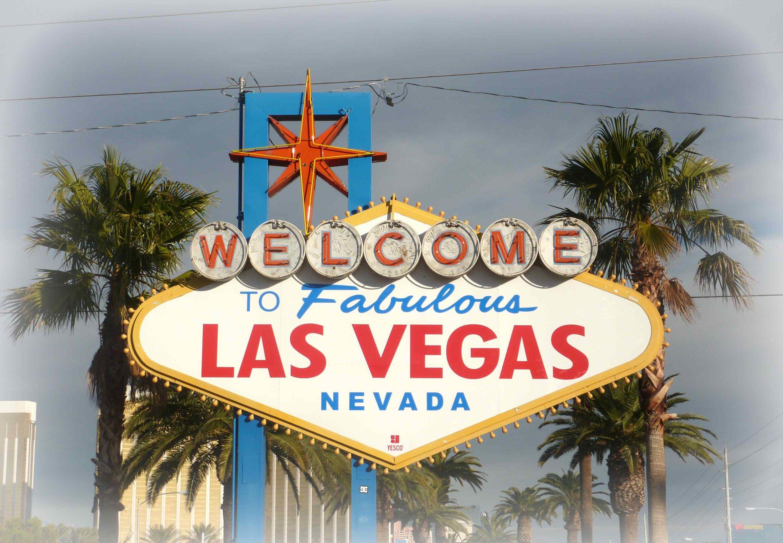 Vegas_kyltti.jpg