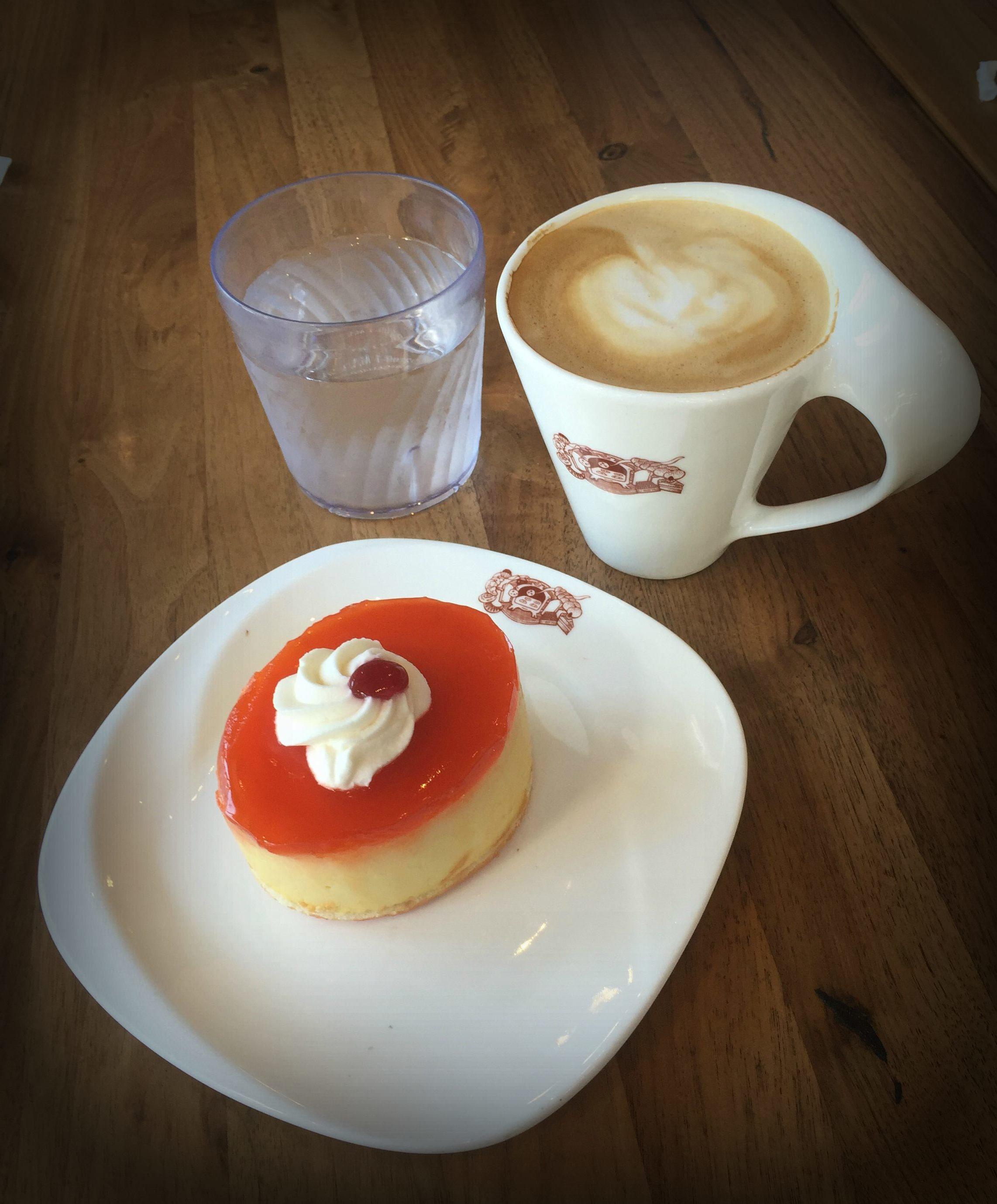 coffee_korea.jpg