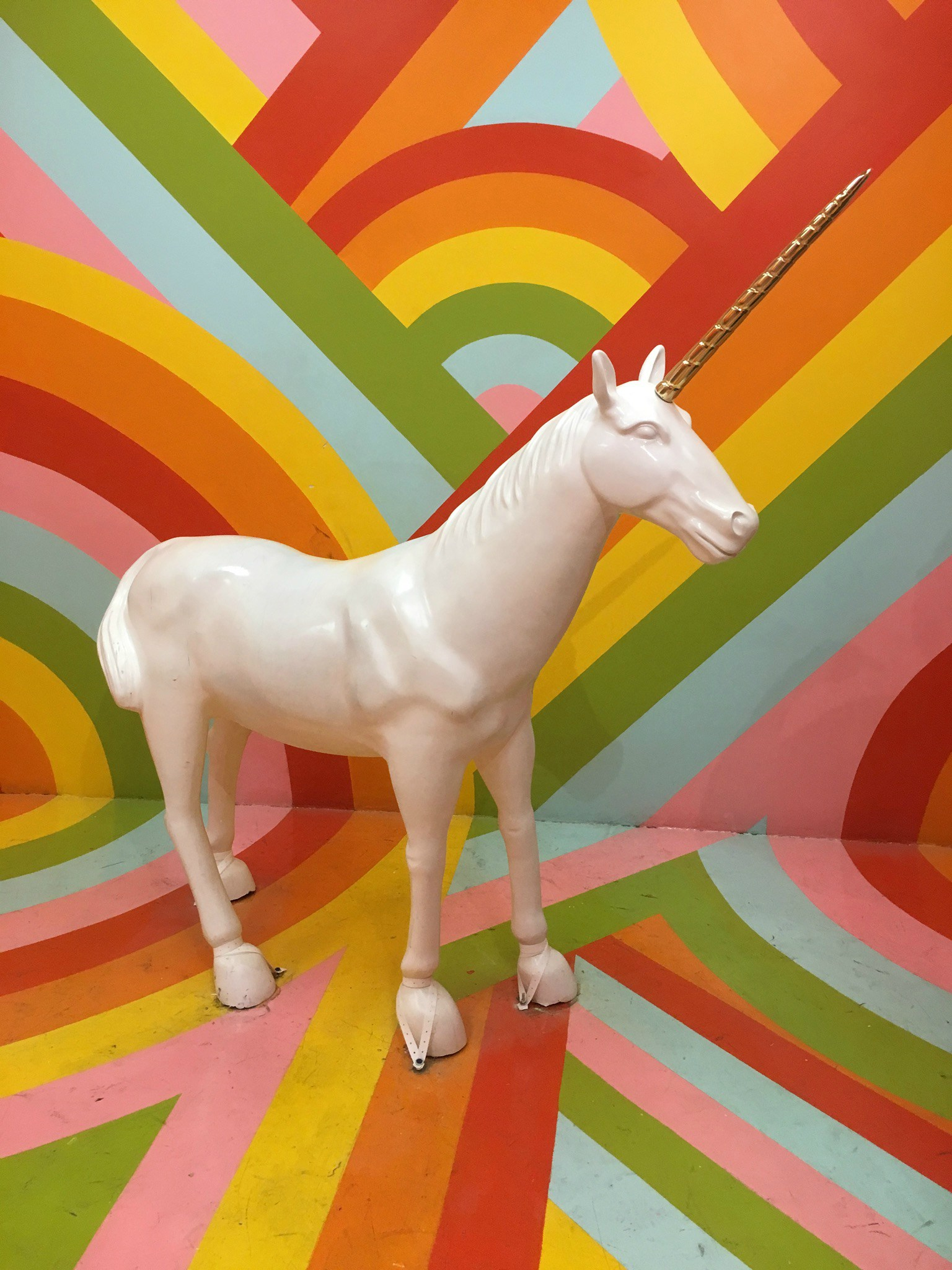 ice_cream_unicorn.jpg