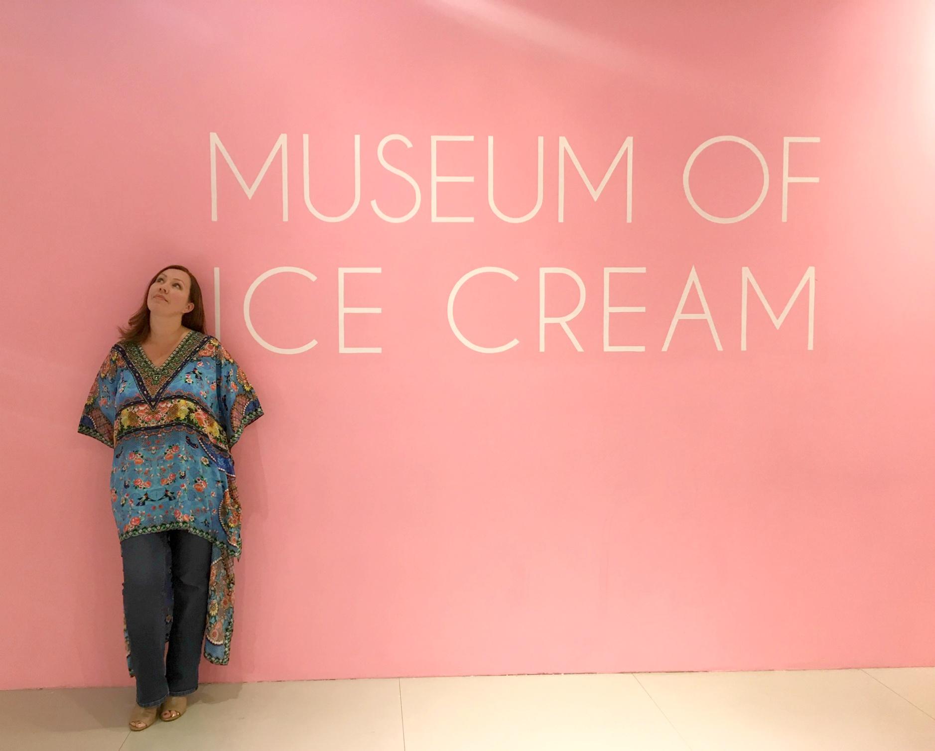 ice_cream_banner.jpg