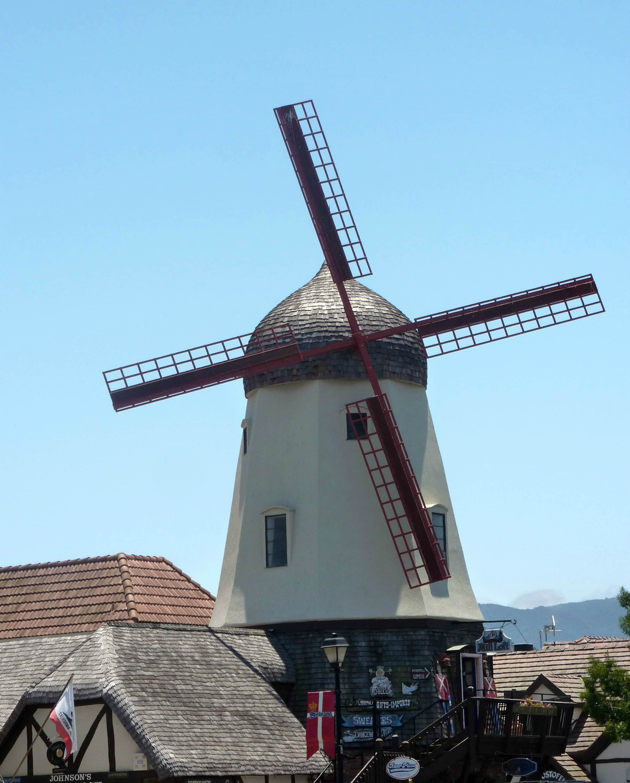 solvang_windmill.jpg