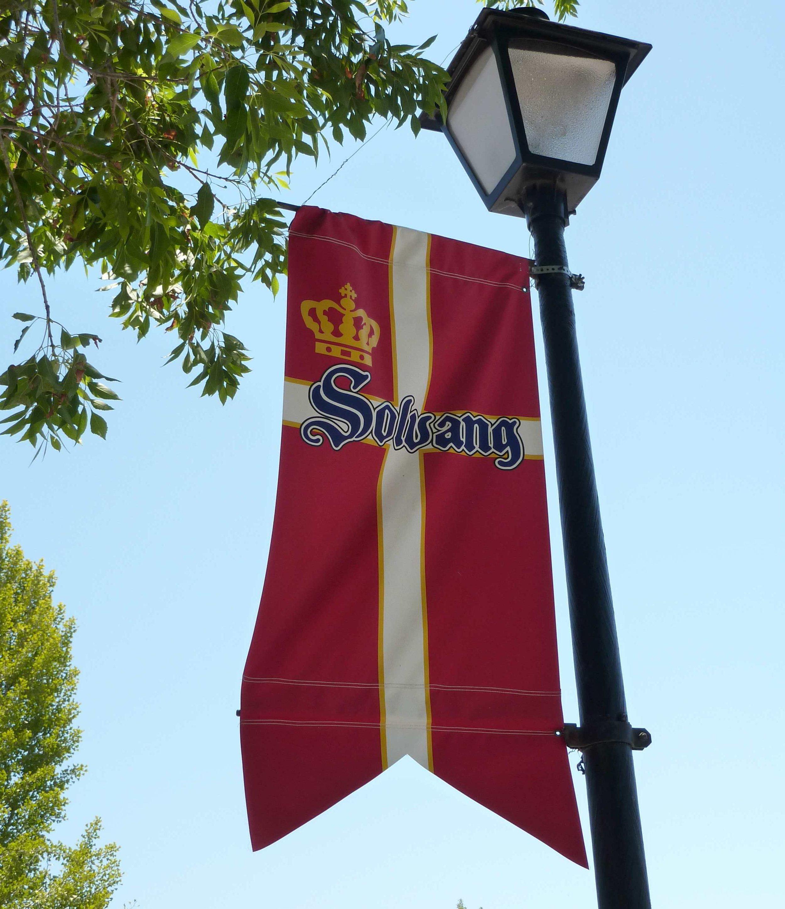 solvang_banner.jpg