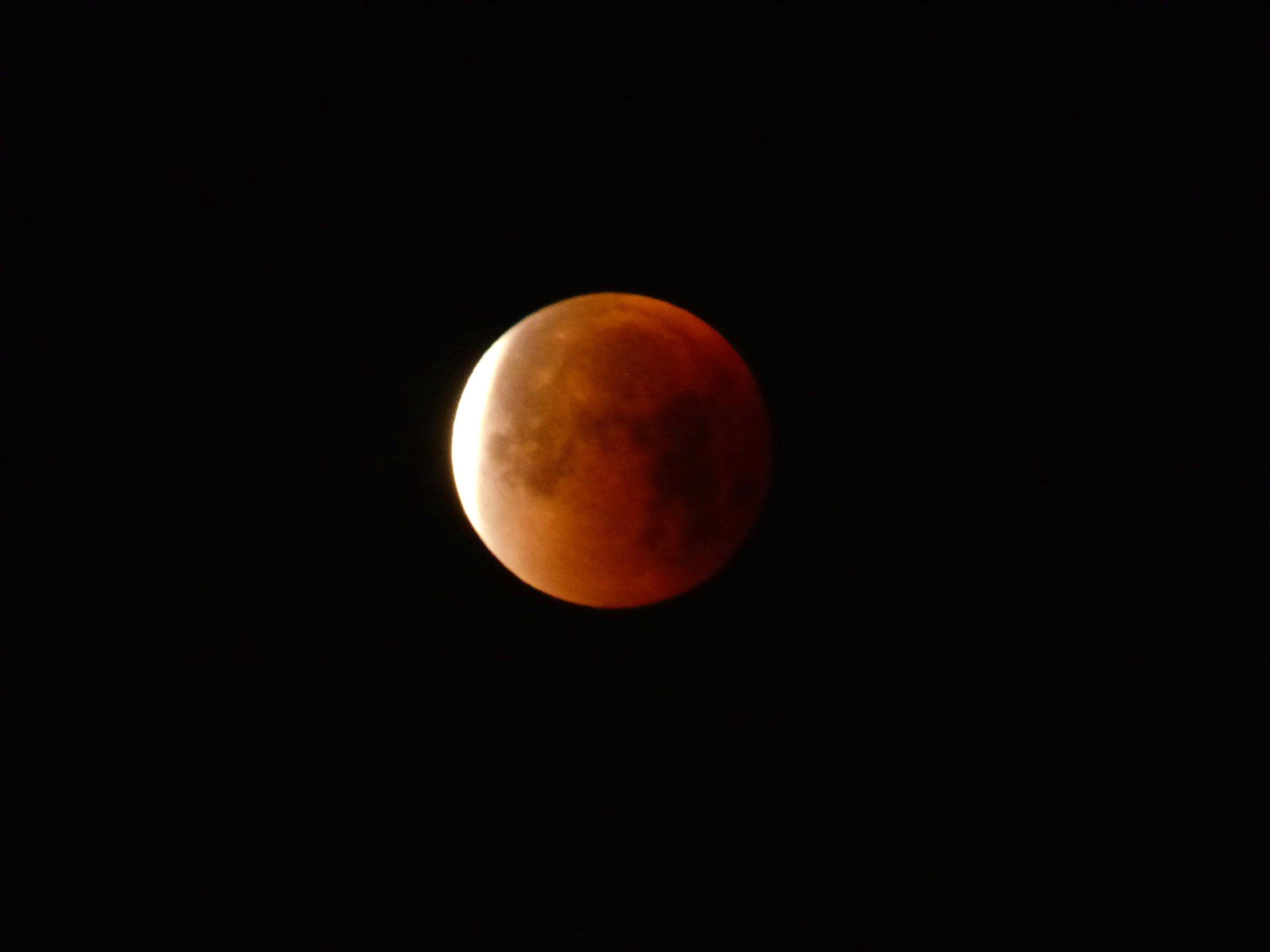 super_blood_moon.jpg
