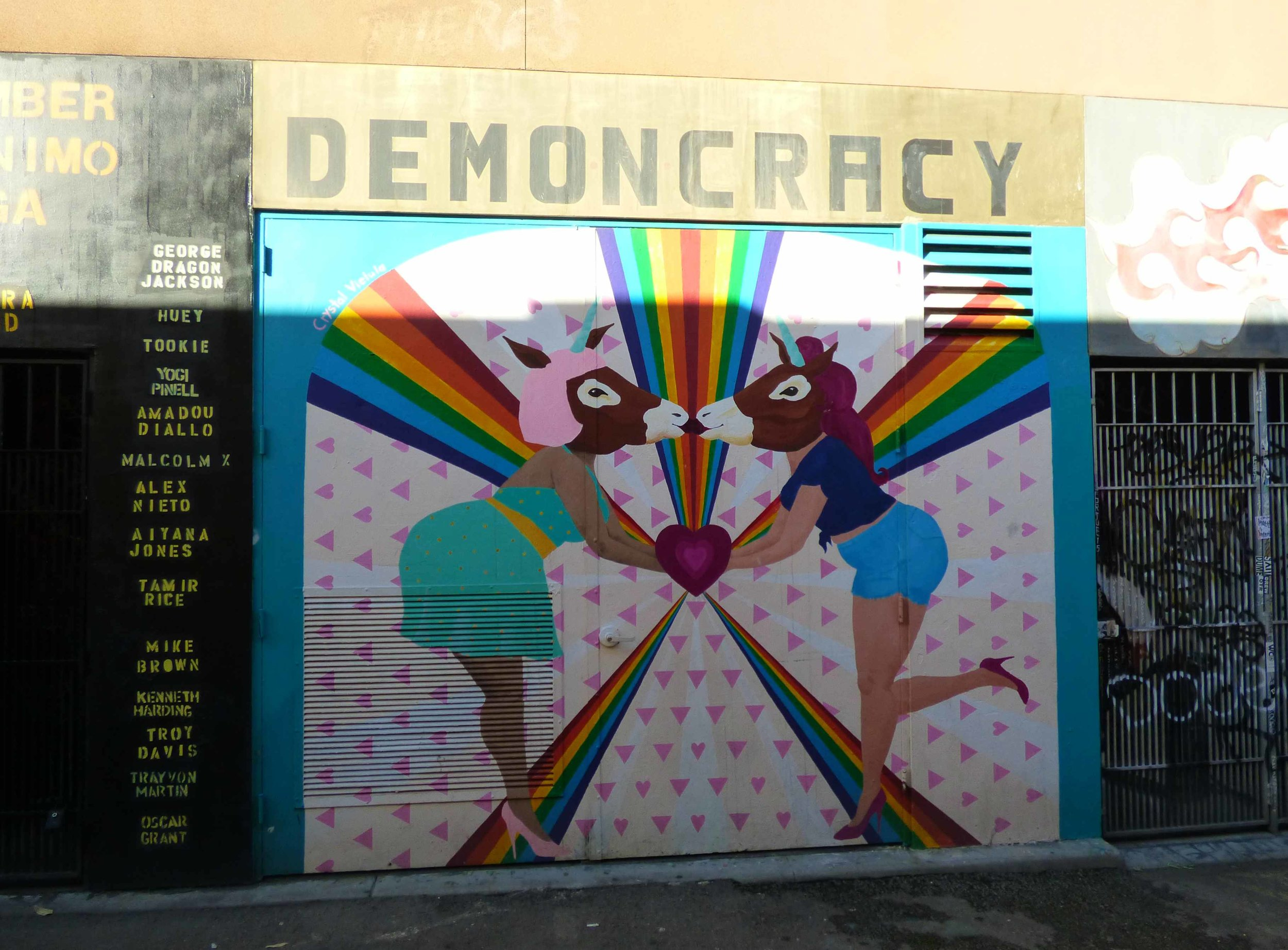 democrazy.jpg