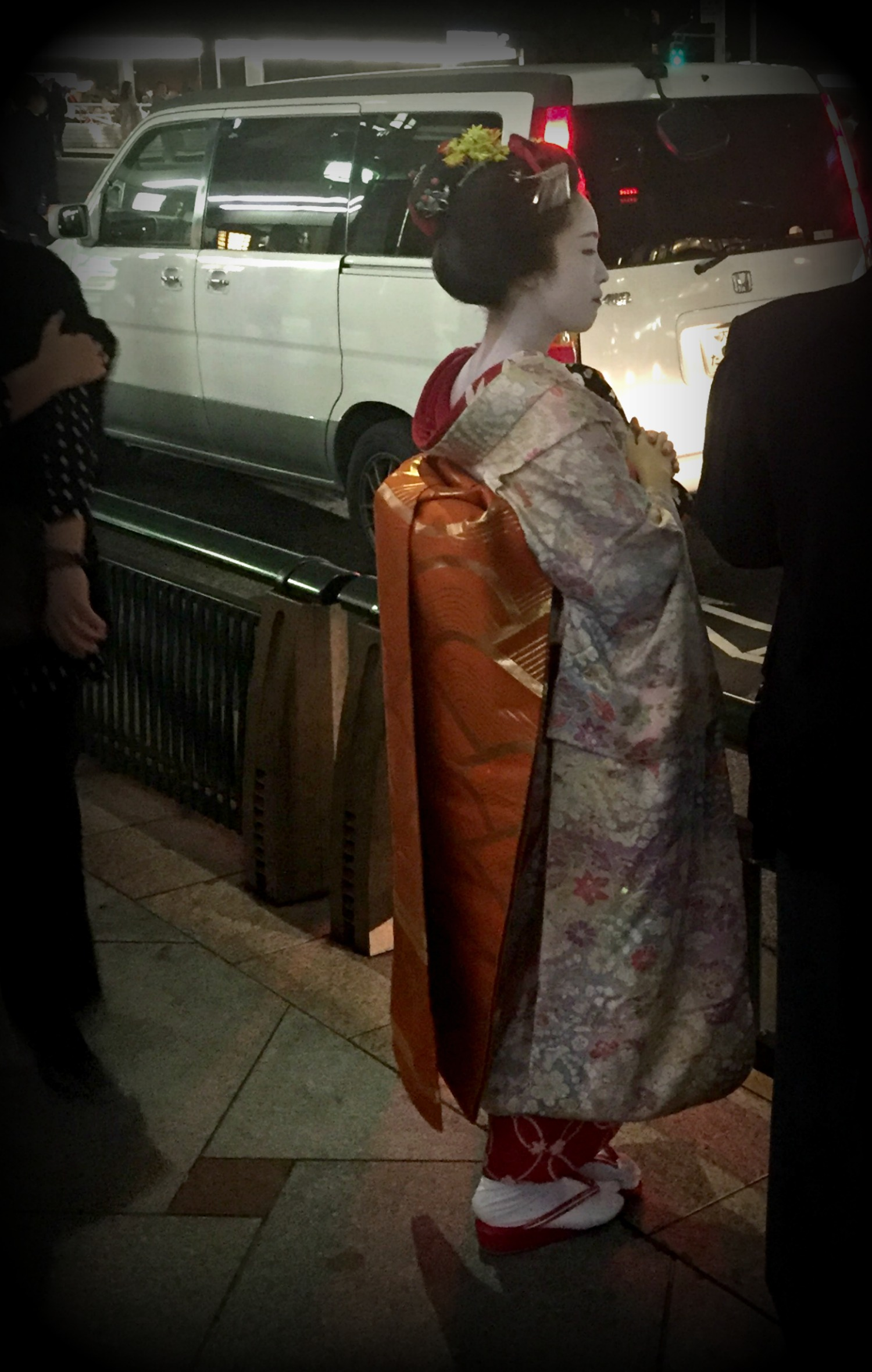 geisha_tiella.jpg