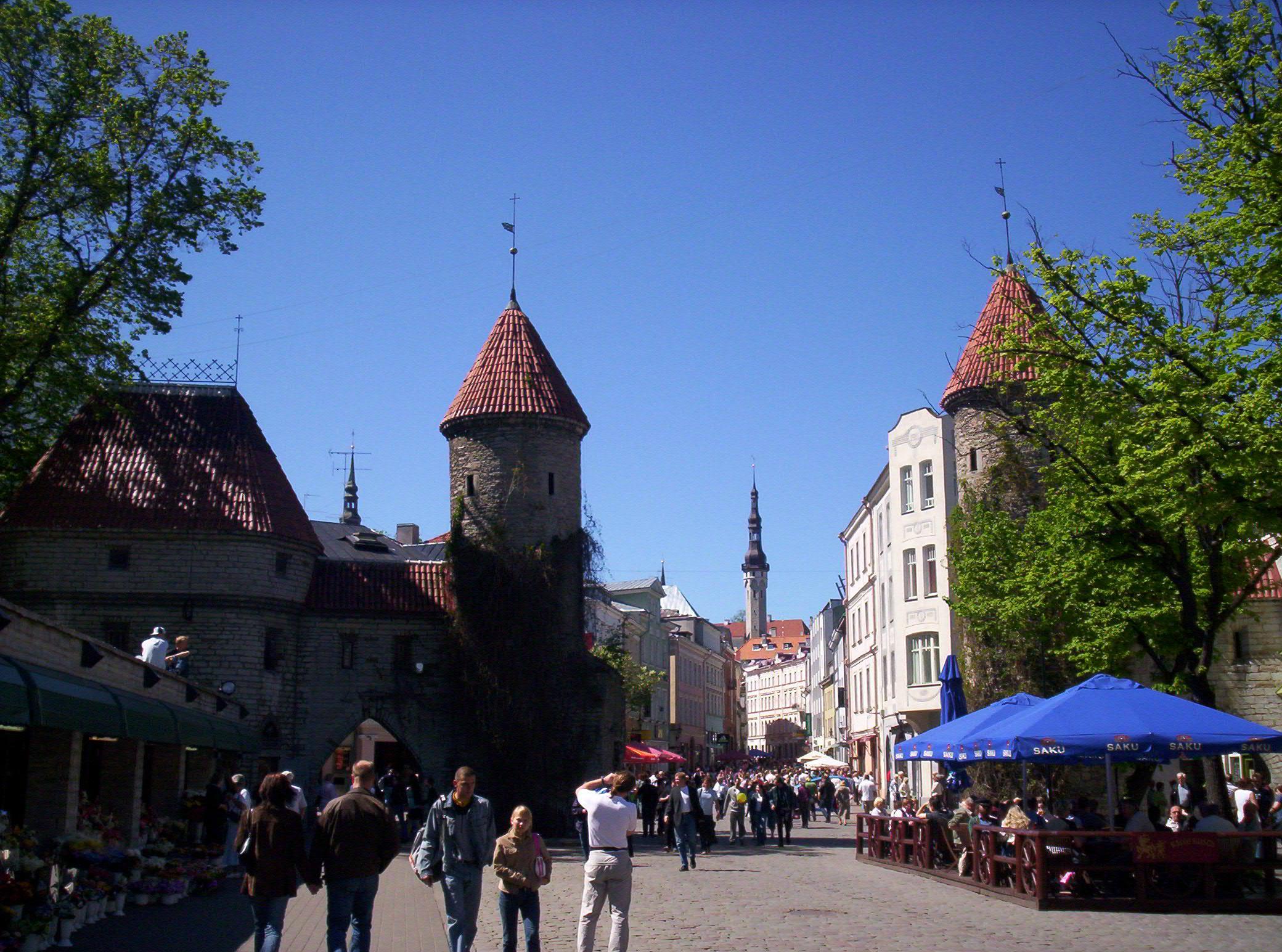 Tallinna.jpg