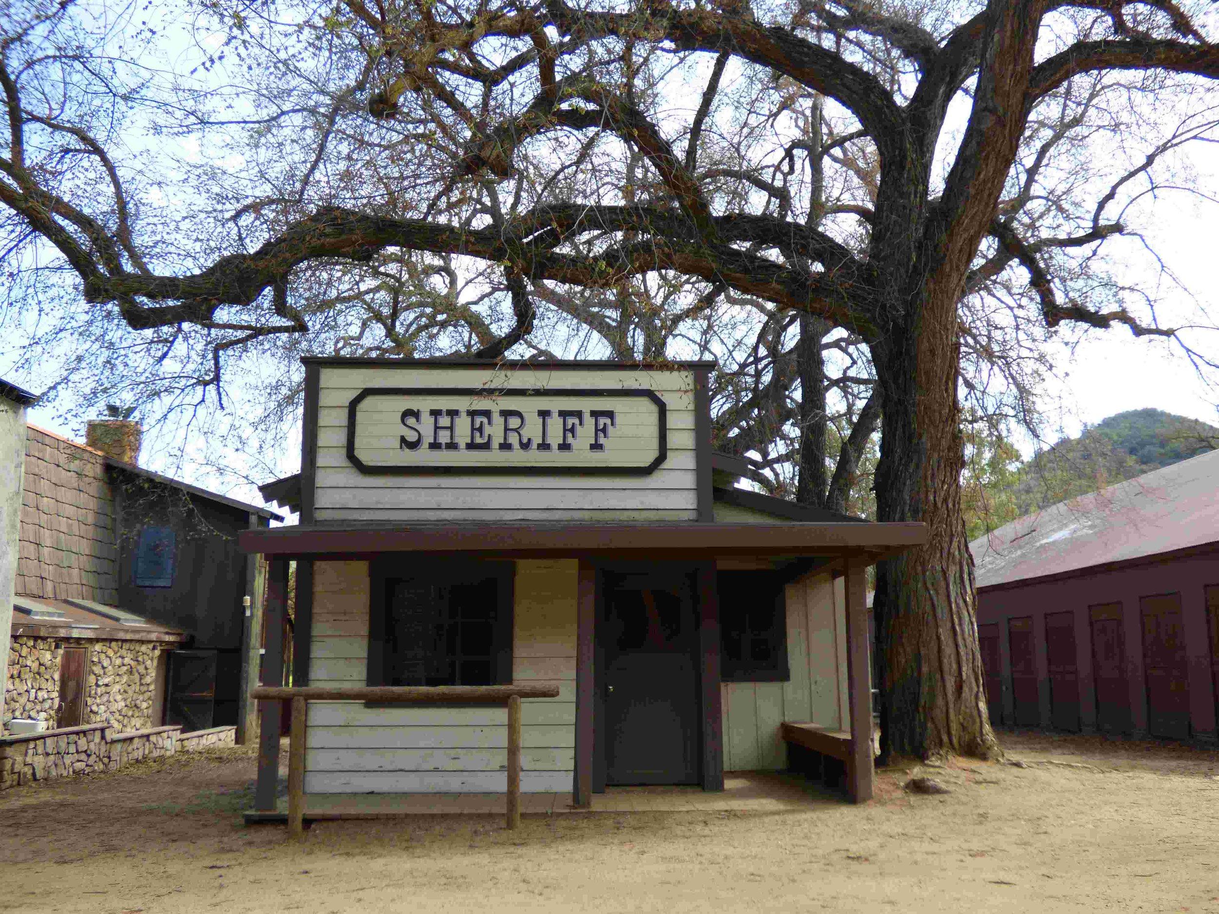 paramount_sherif.jpg