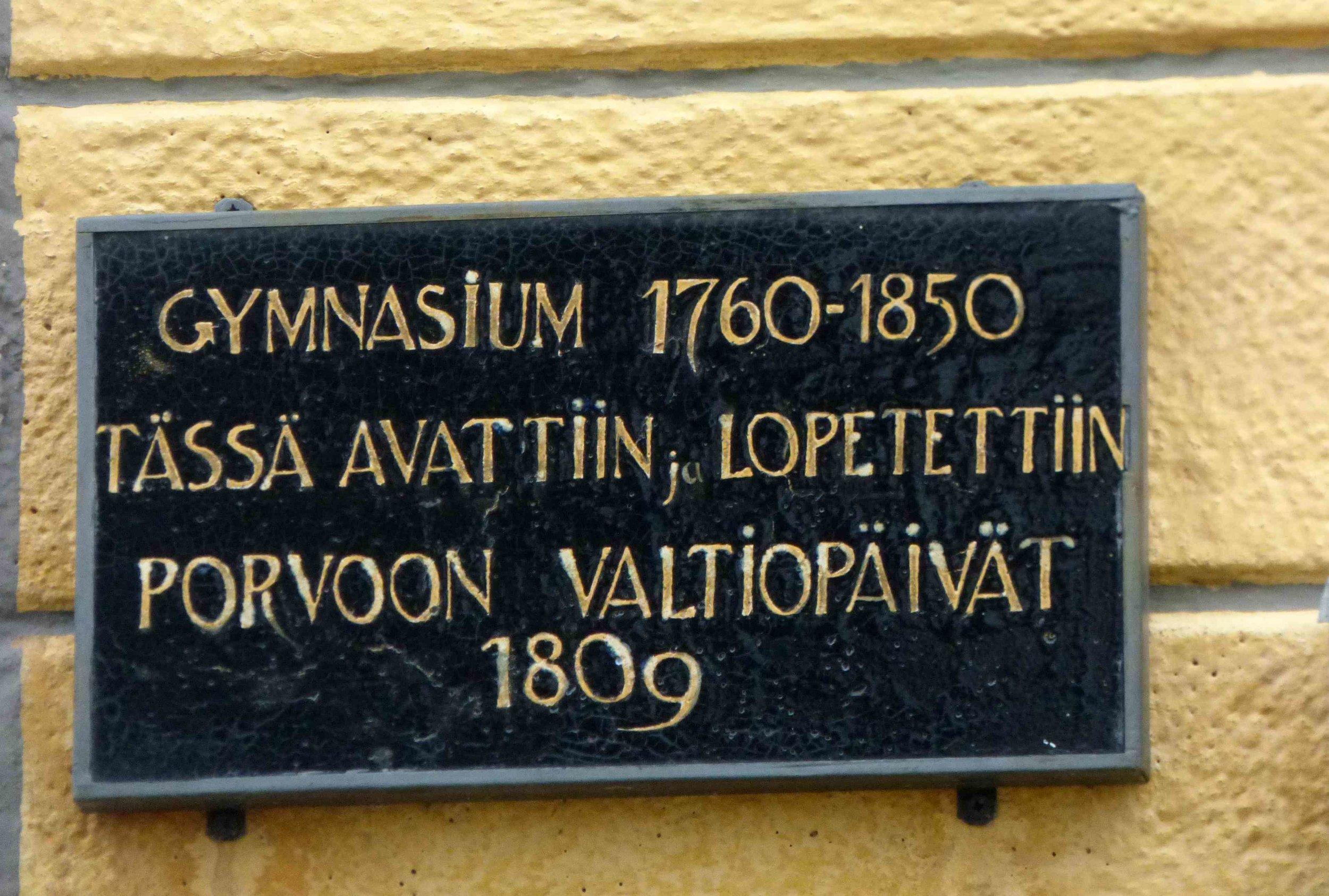 porvoo_gymnasium.jpg