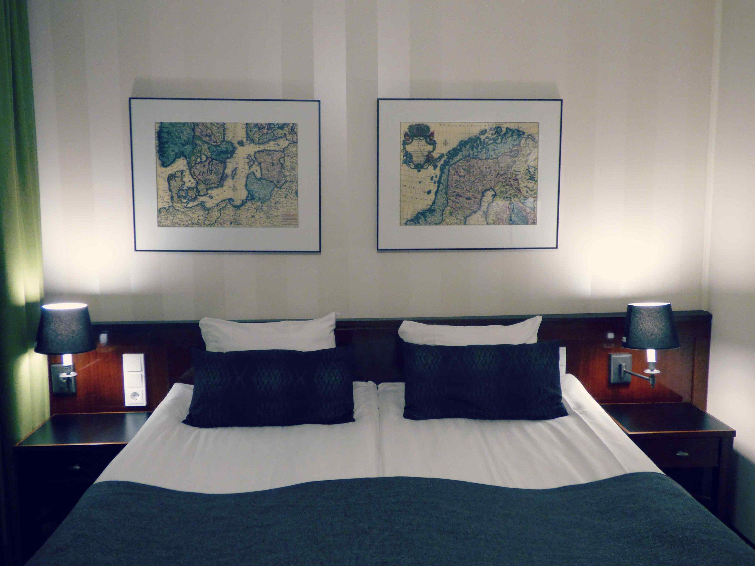 hotelli_verso_huone.jpg
