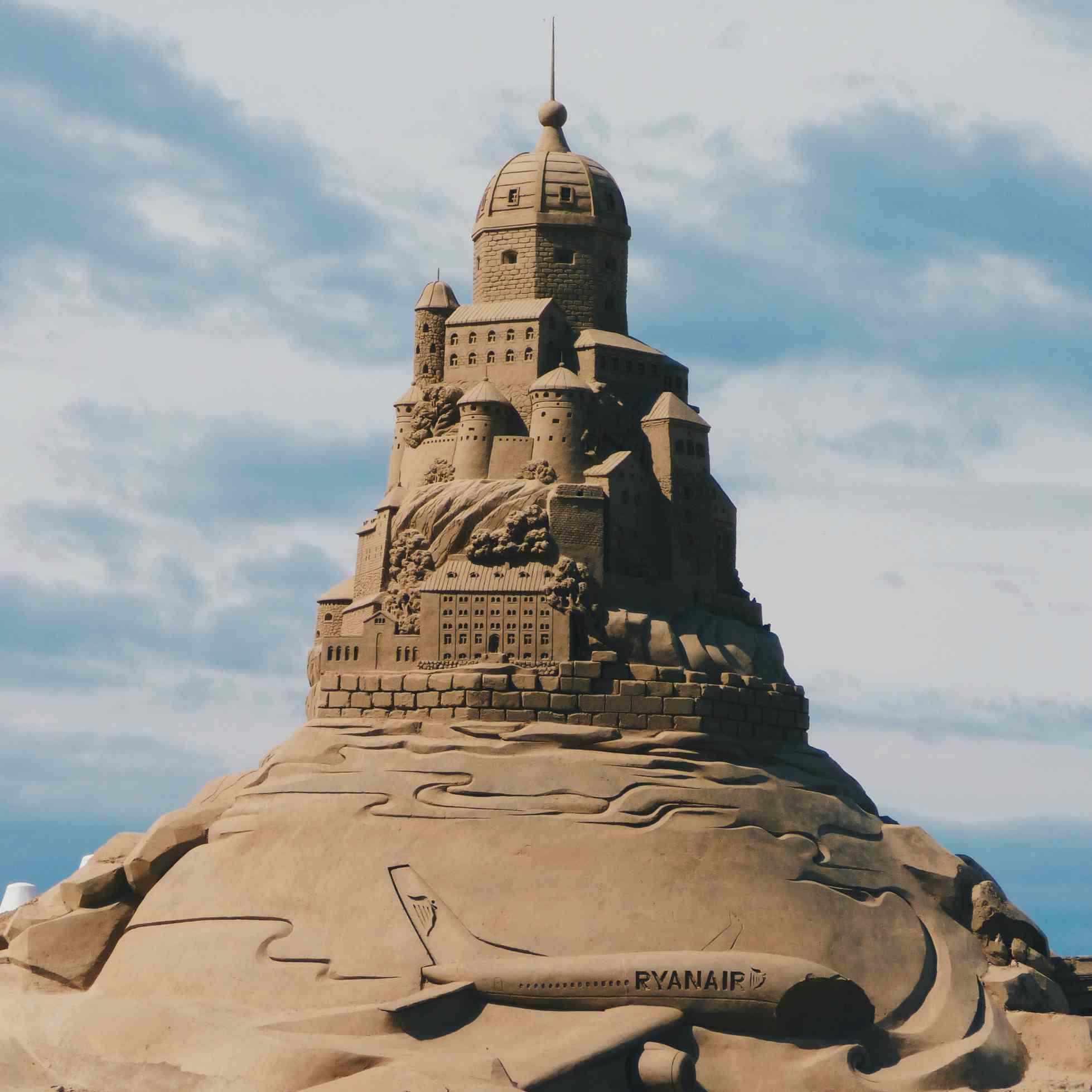 hiekkalinna_insta.jpg