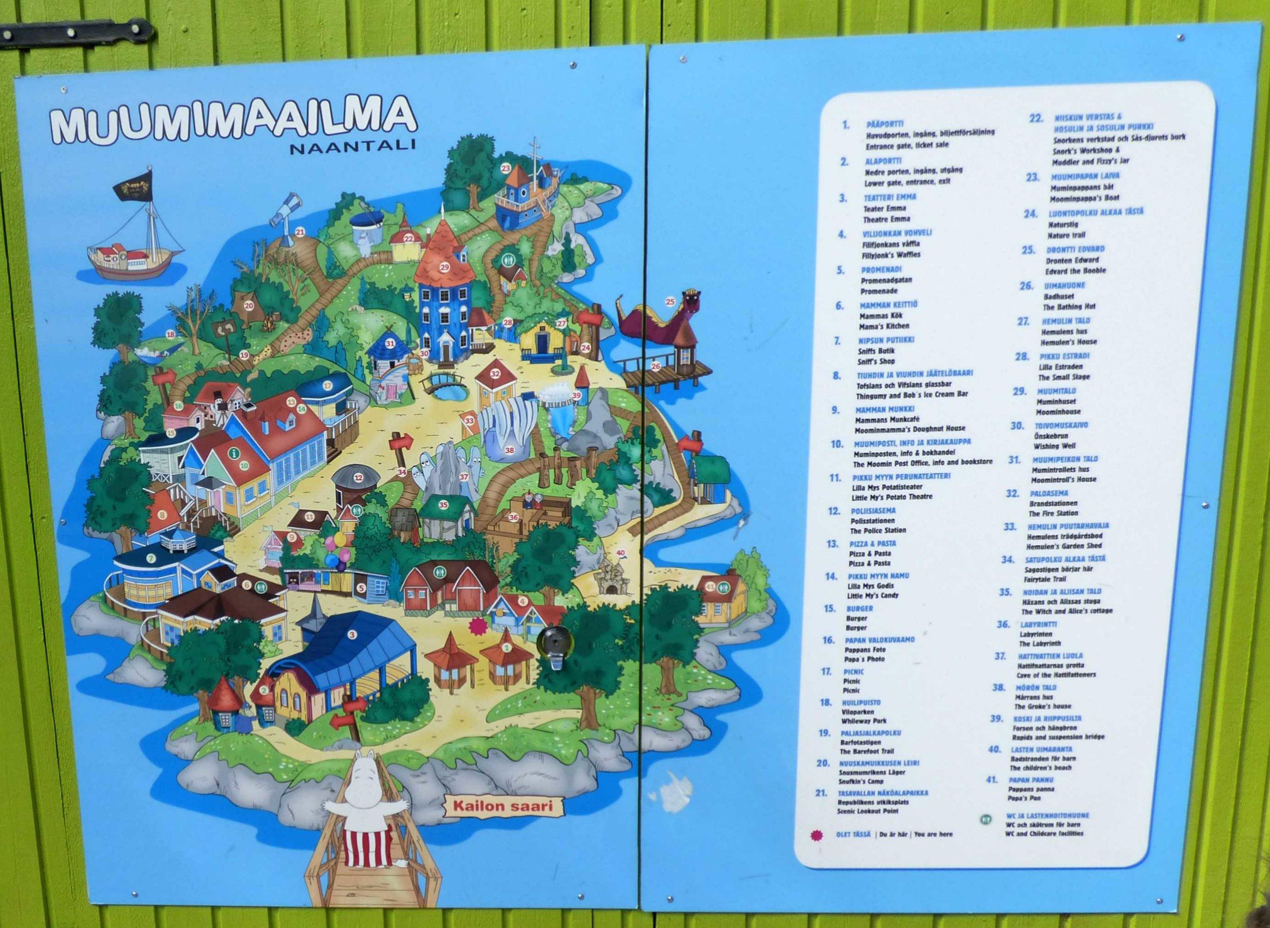 muumi_kartta.jpg