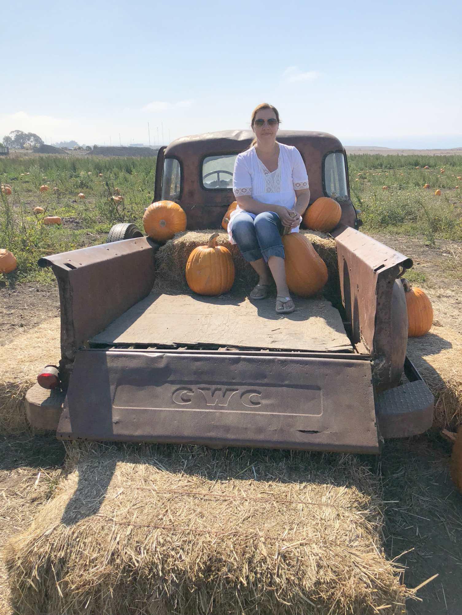 pumpkin_paula_auto.jpg