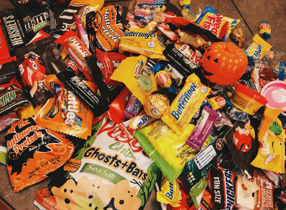 halloween_karkkeja.jpg