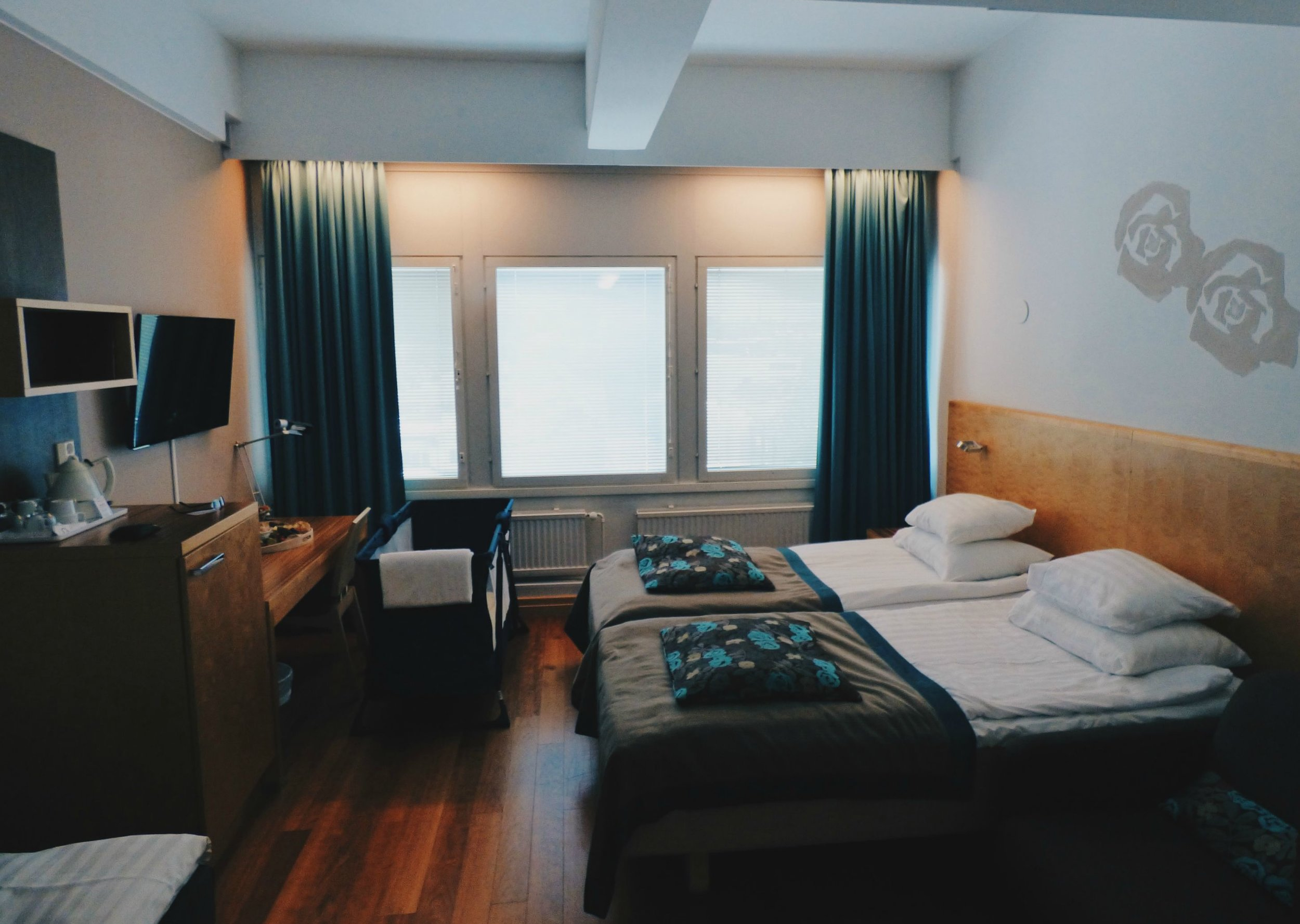 hotel_borssi_huone.jpg