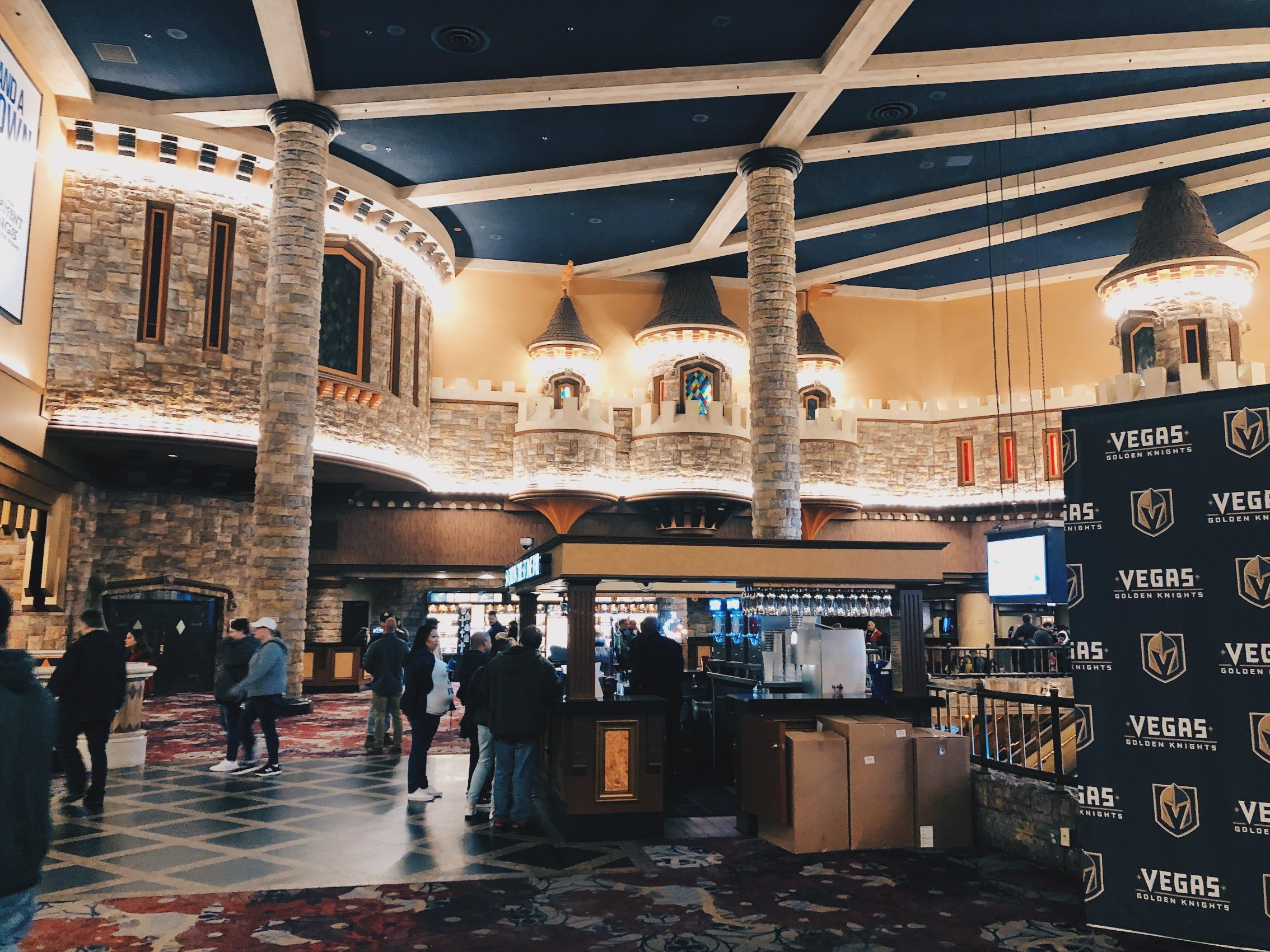 Classy Münze Casino Betrug Seminare unbegrenzt