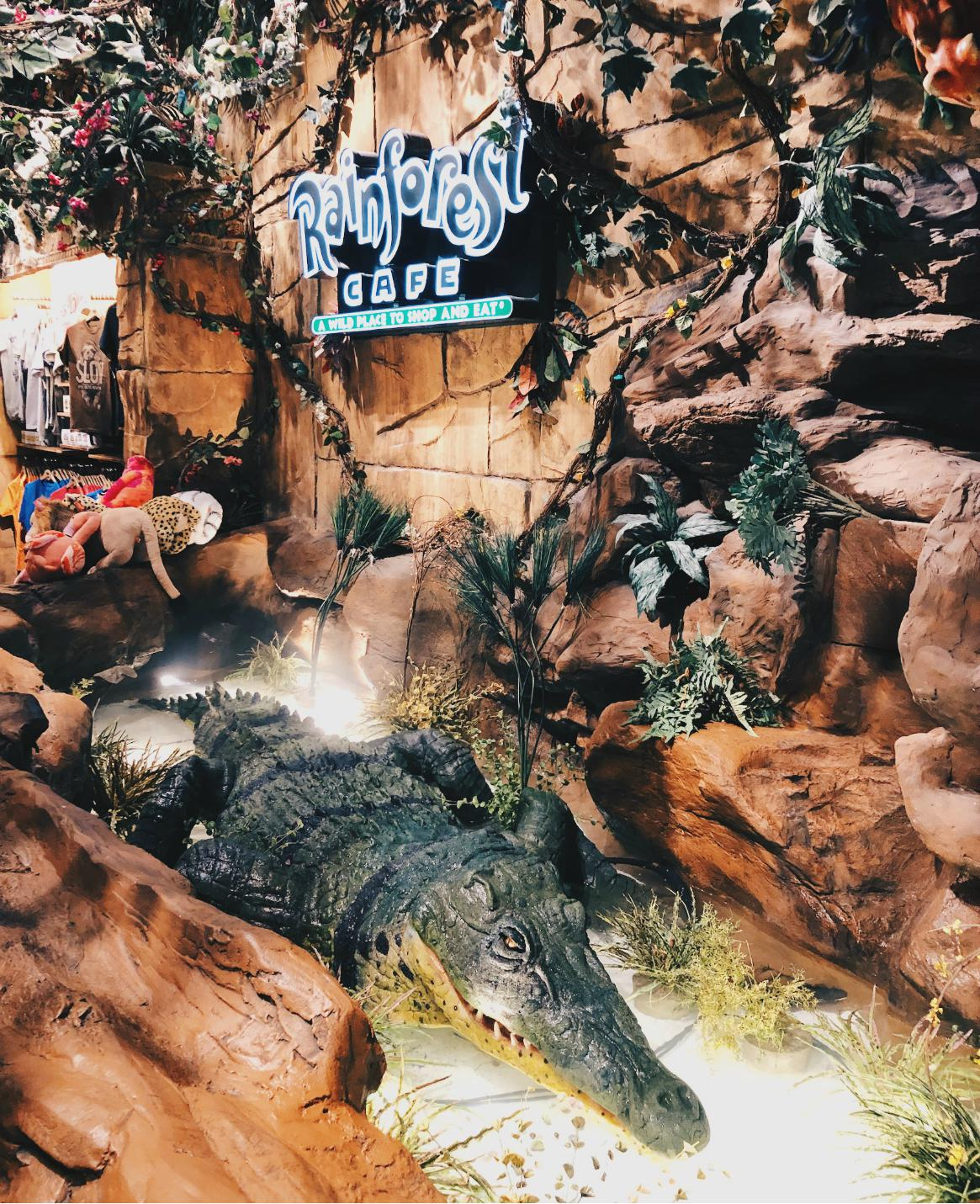rainforest_cafe.jpg