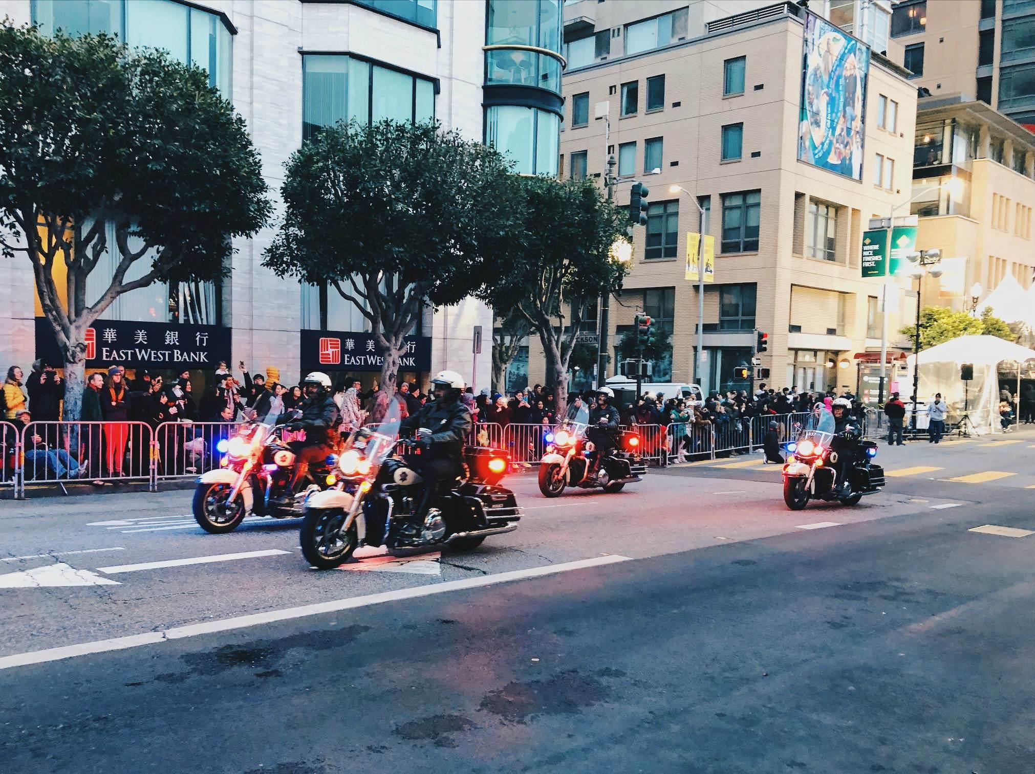 chinese_police.jpg