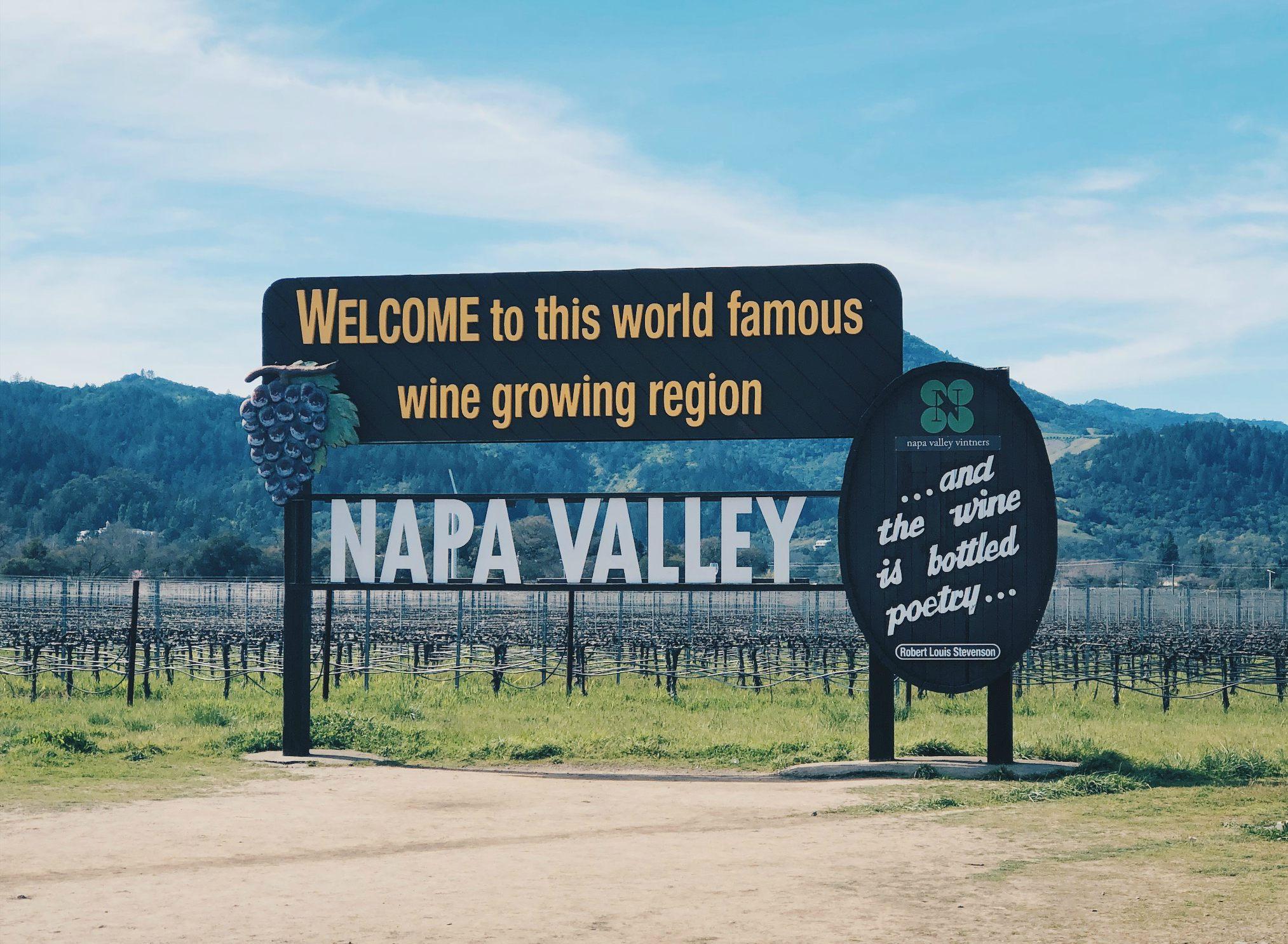 napa_valley_kyltti