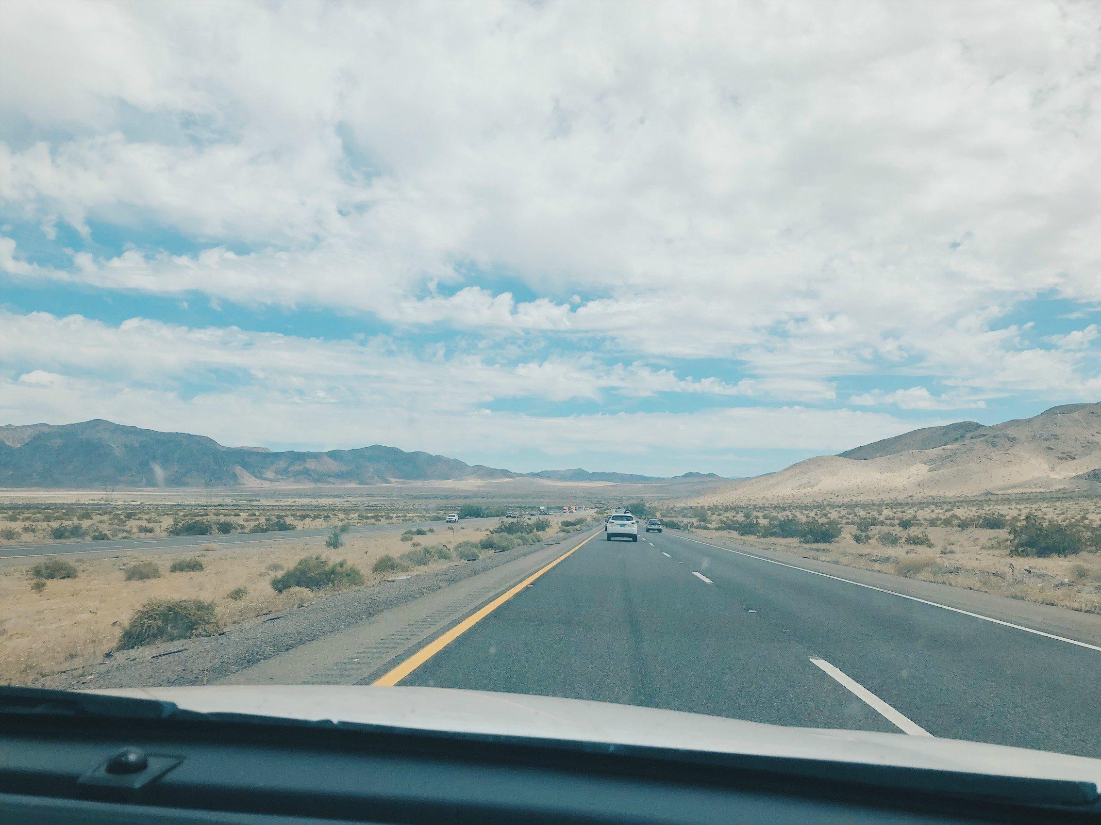 nevada_road.jpg