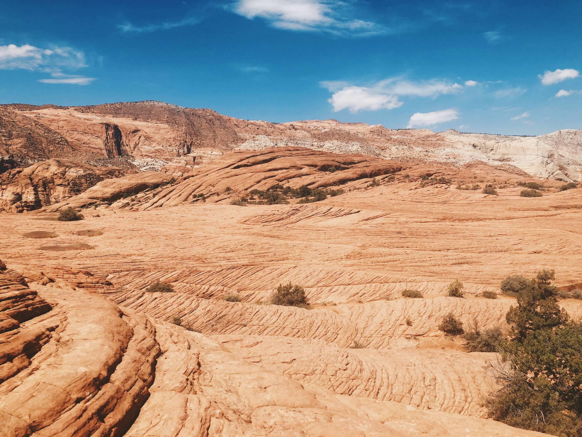 snow_canyon_view.jpg