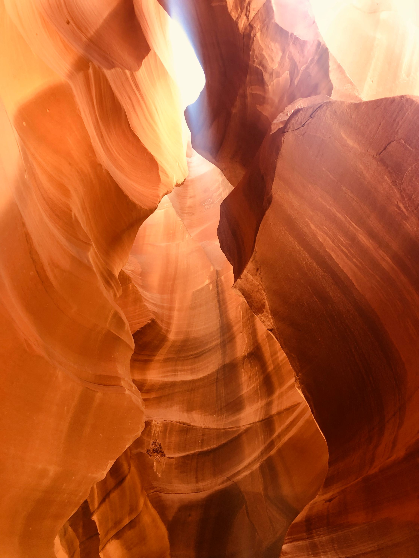 antelope_canyon_valo.jpg