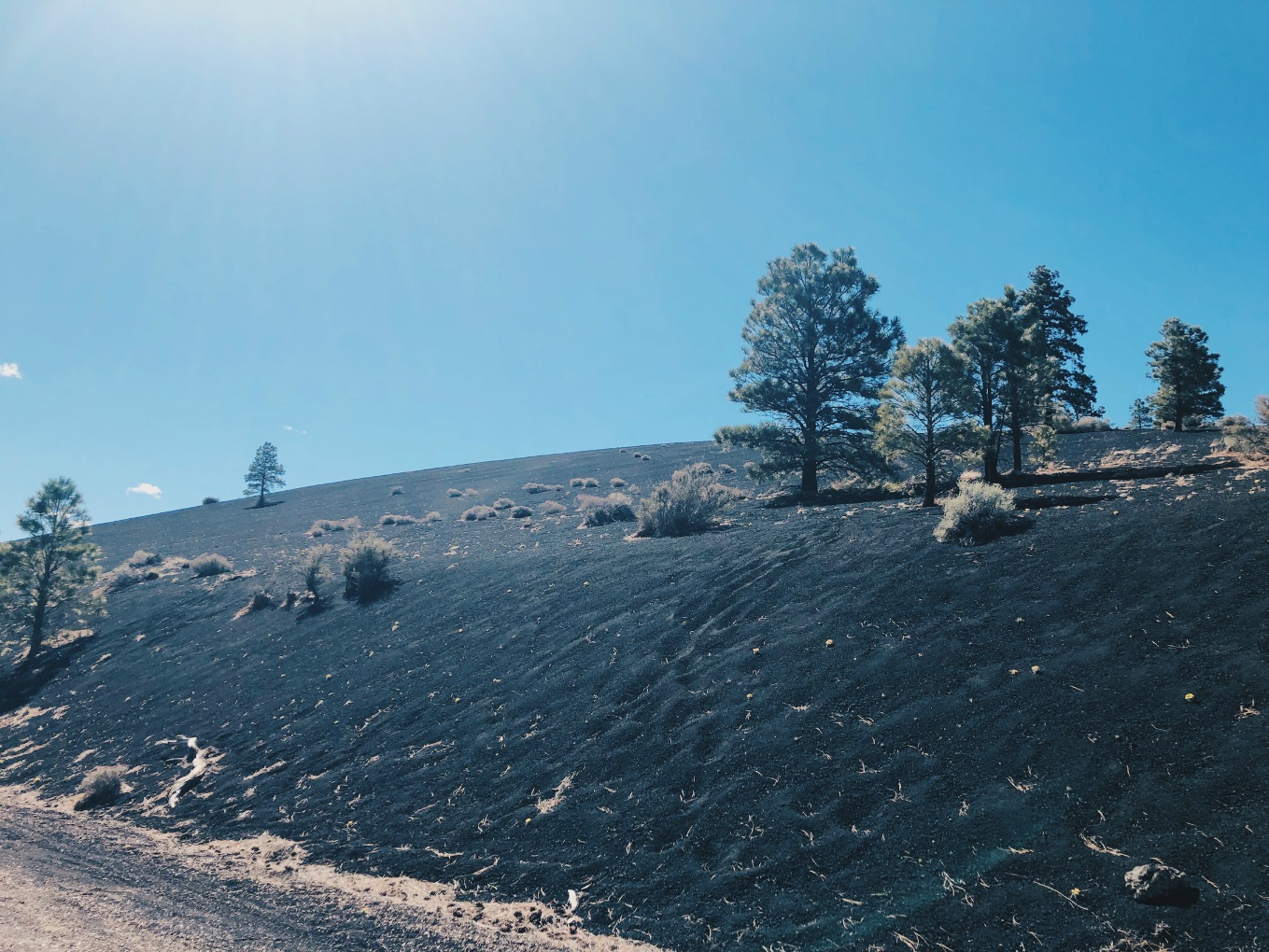 sunset_crater_rinne.jpg