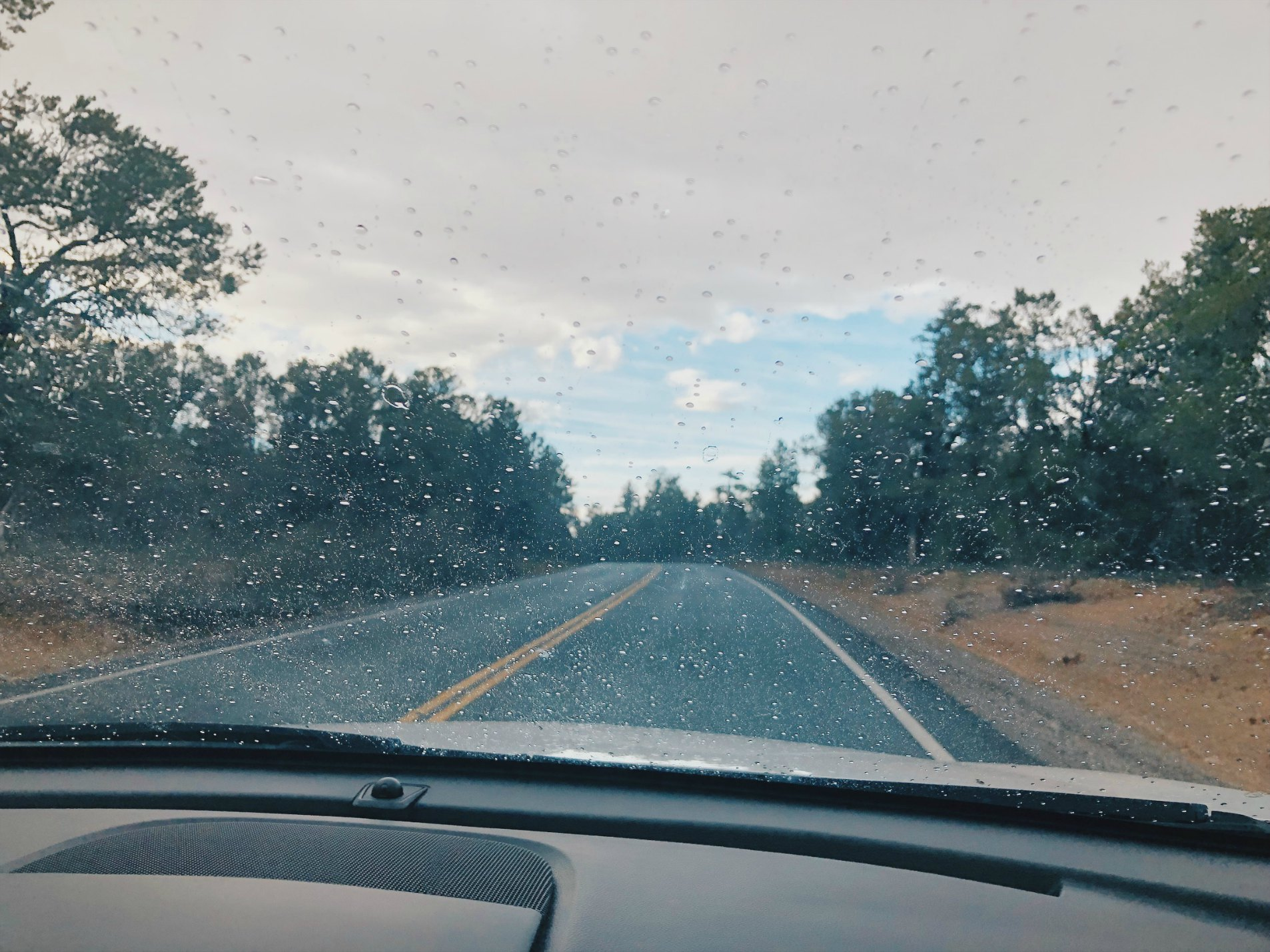 grand_canyon_rain.jpg