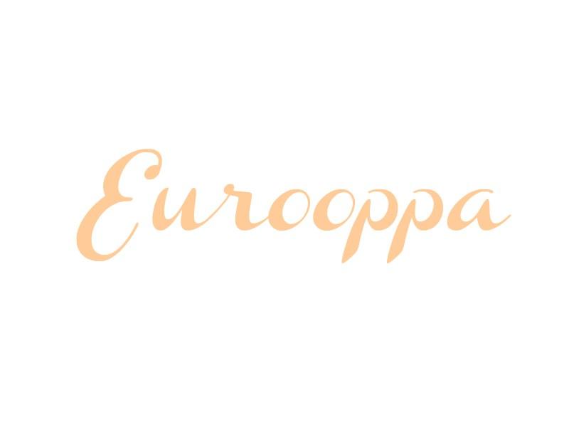 eurooppa_teksti.jpg