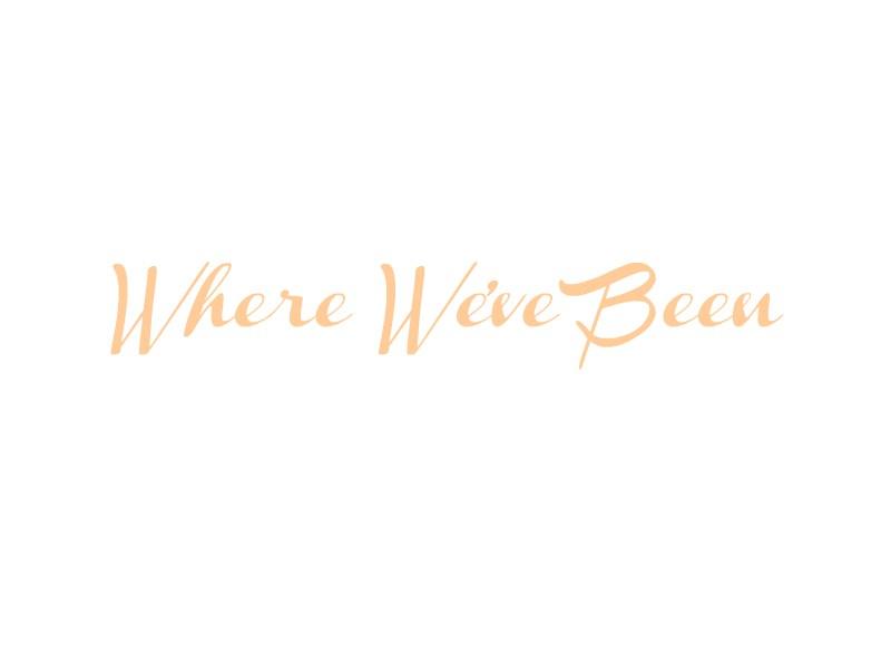 Where_been.jpg