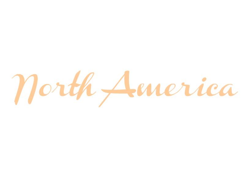 north_america_text.jpg