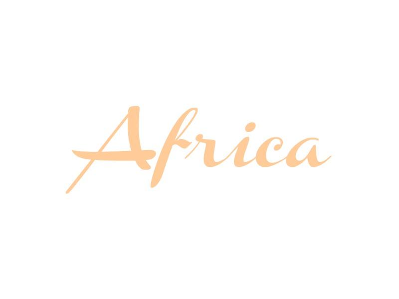 africa_text.jpg