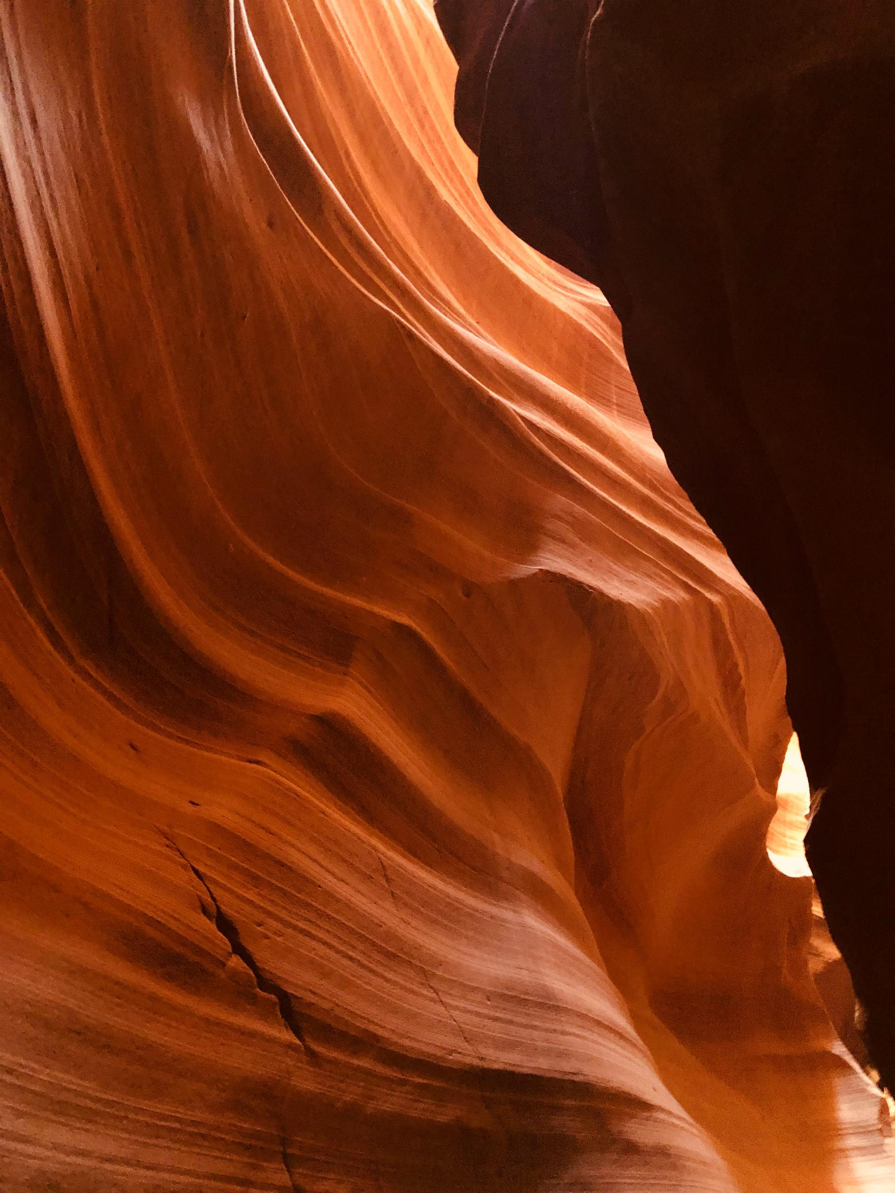 antelope_canyon_red.jpg