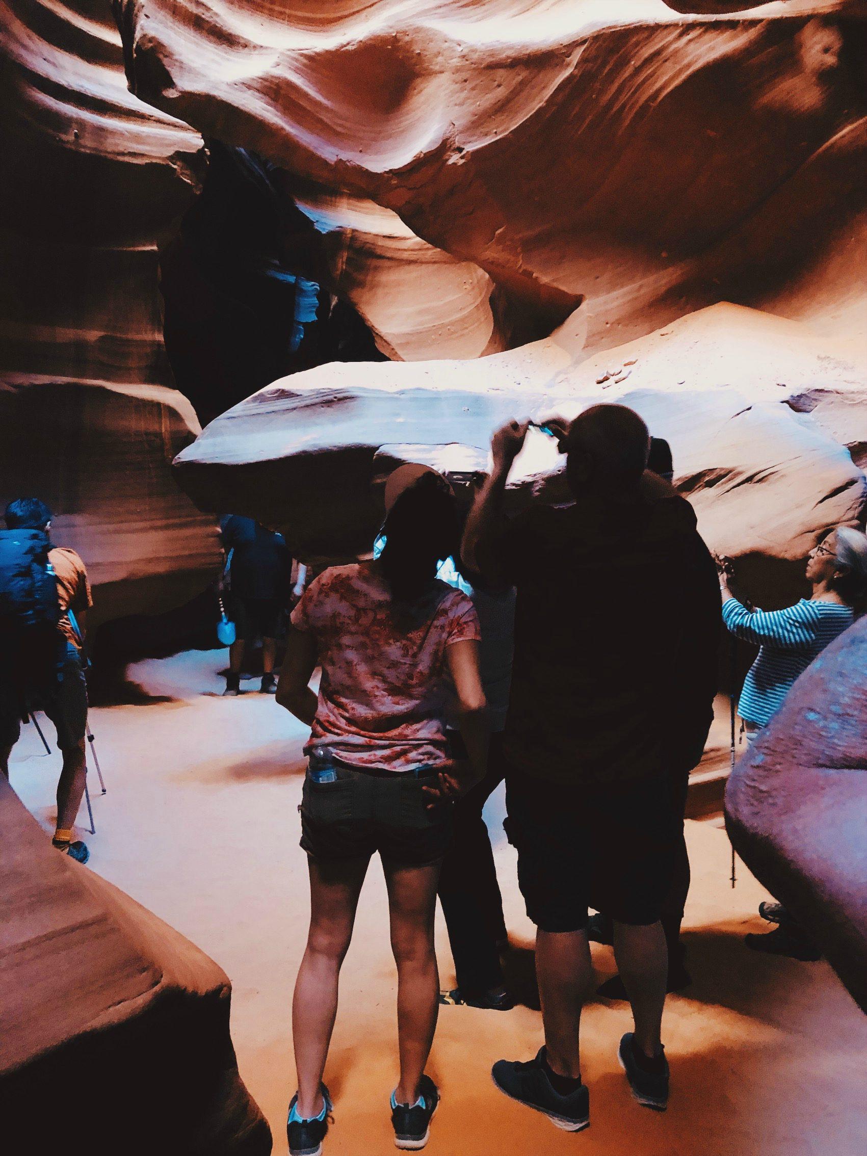 antelope_canyon_kuvaajat.jpg