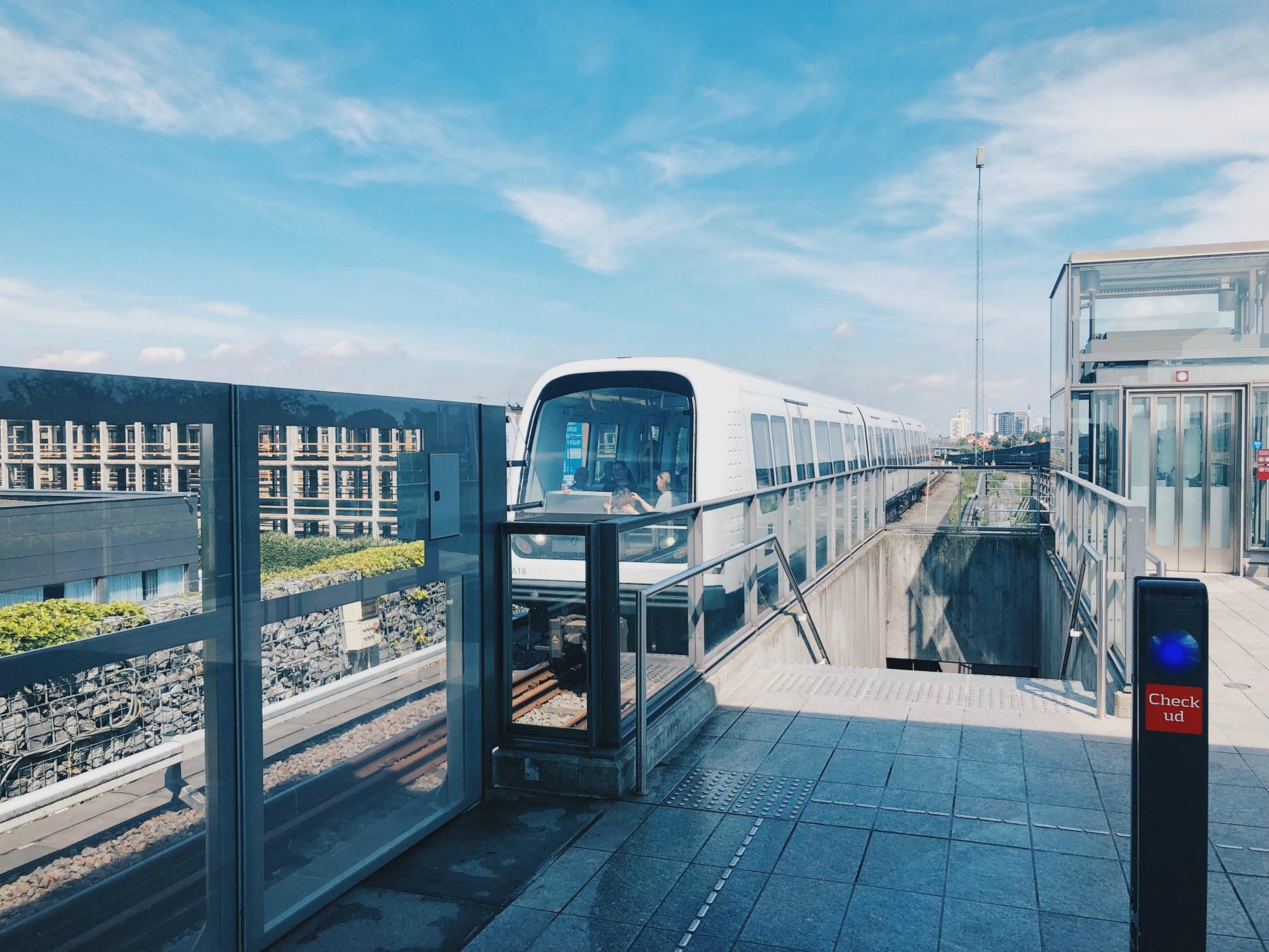 kopis_metro.jpg