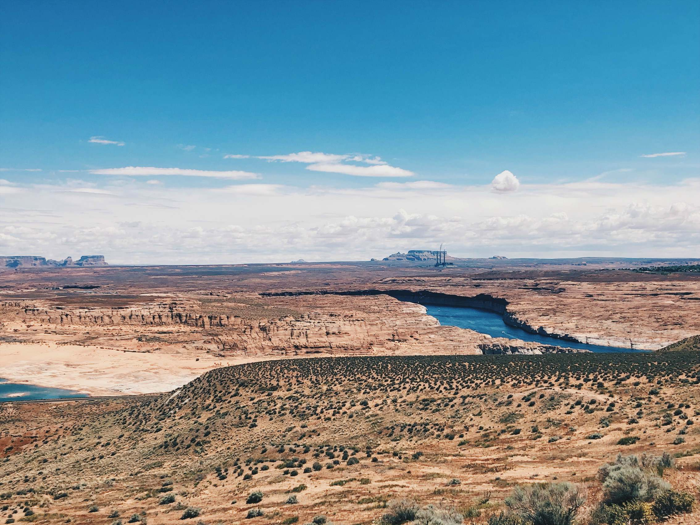 glen_canyon_joki.jpg
