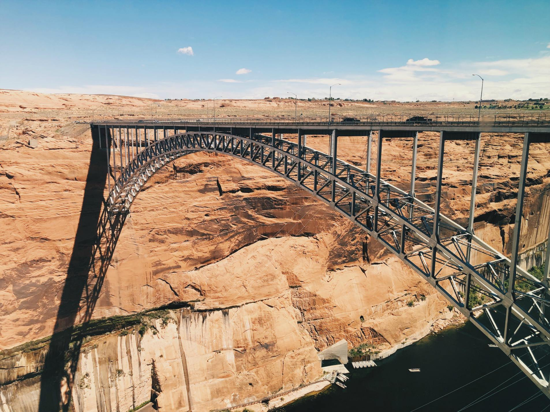 glen_canyon_bridge.jpg