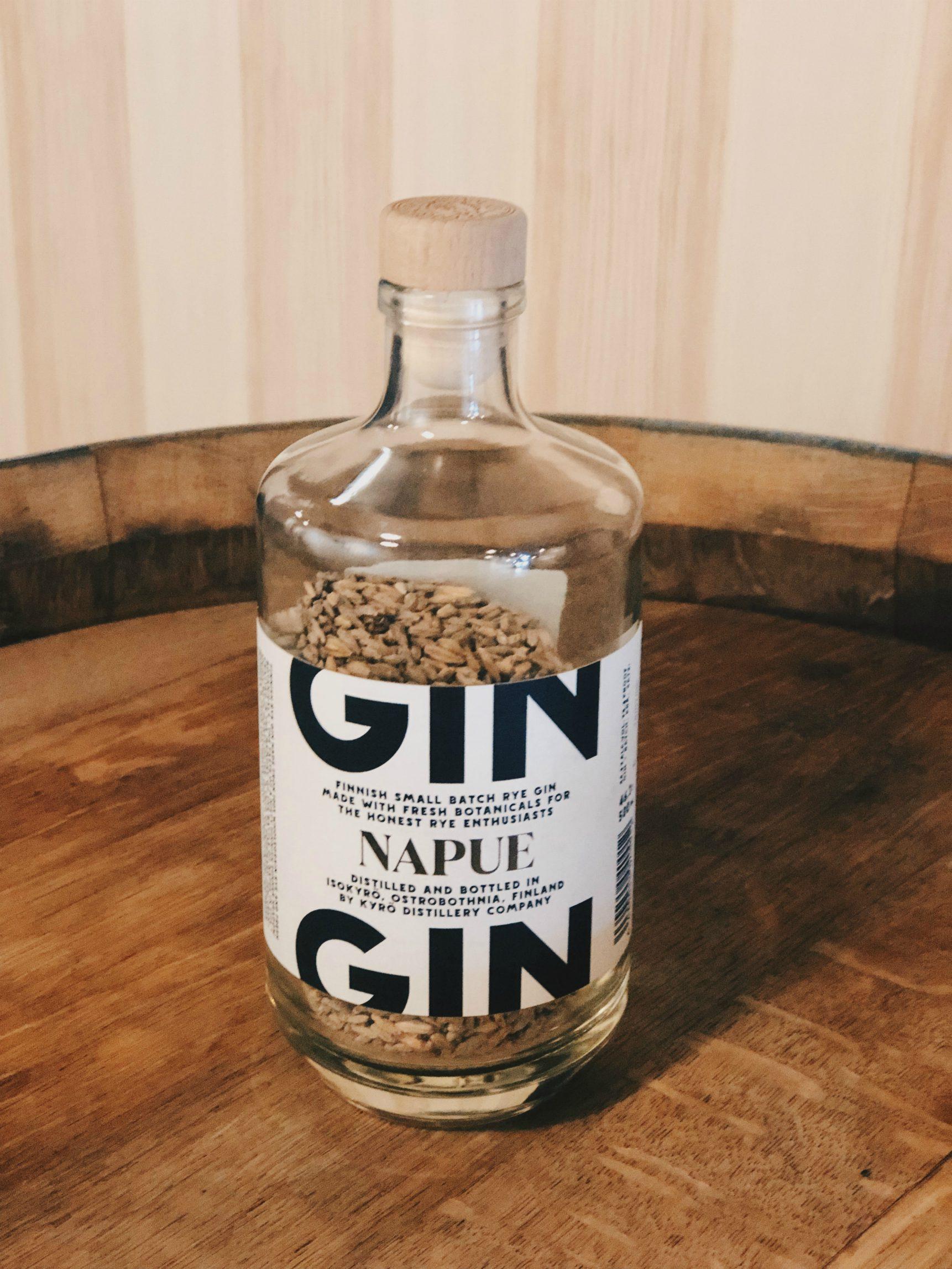 napue_gin.jpg