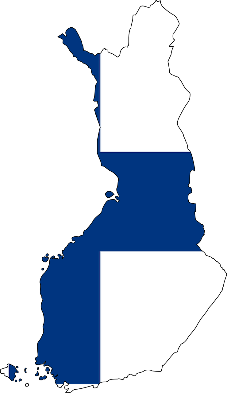 finland-881128_1280.png