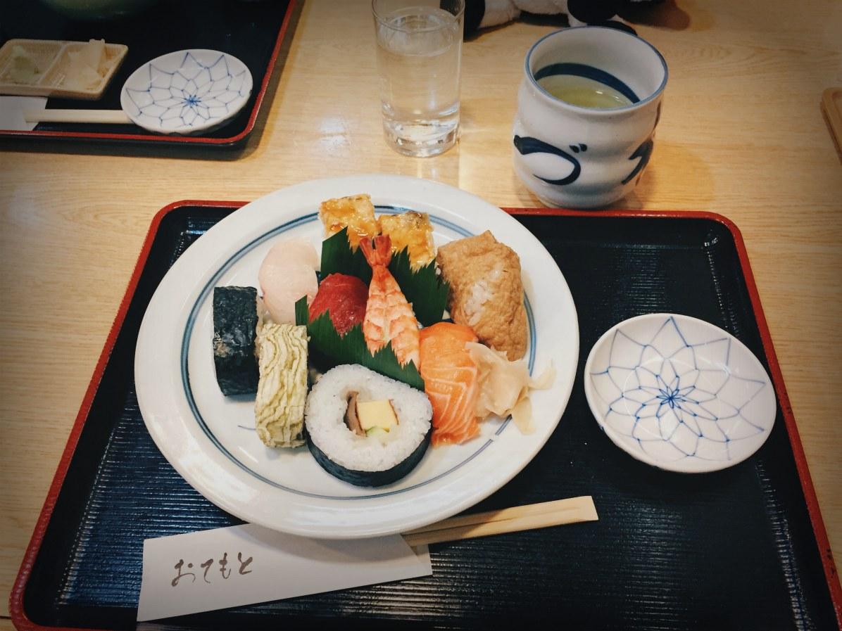 japani_sushi.jpg