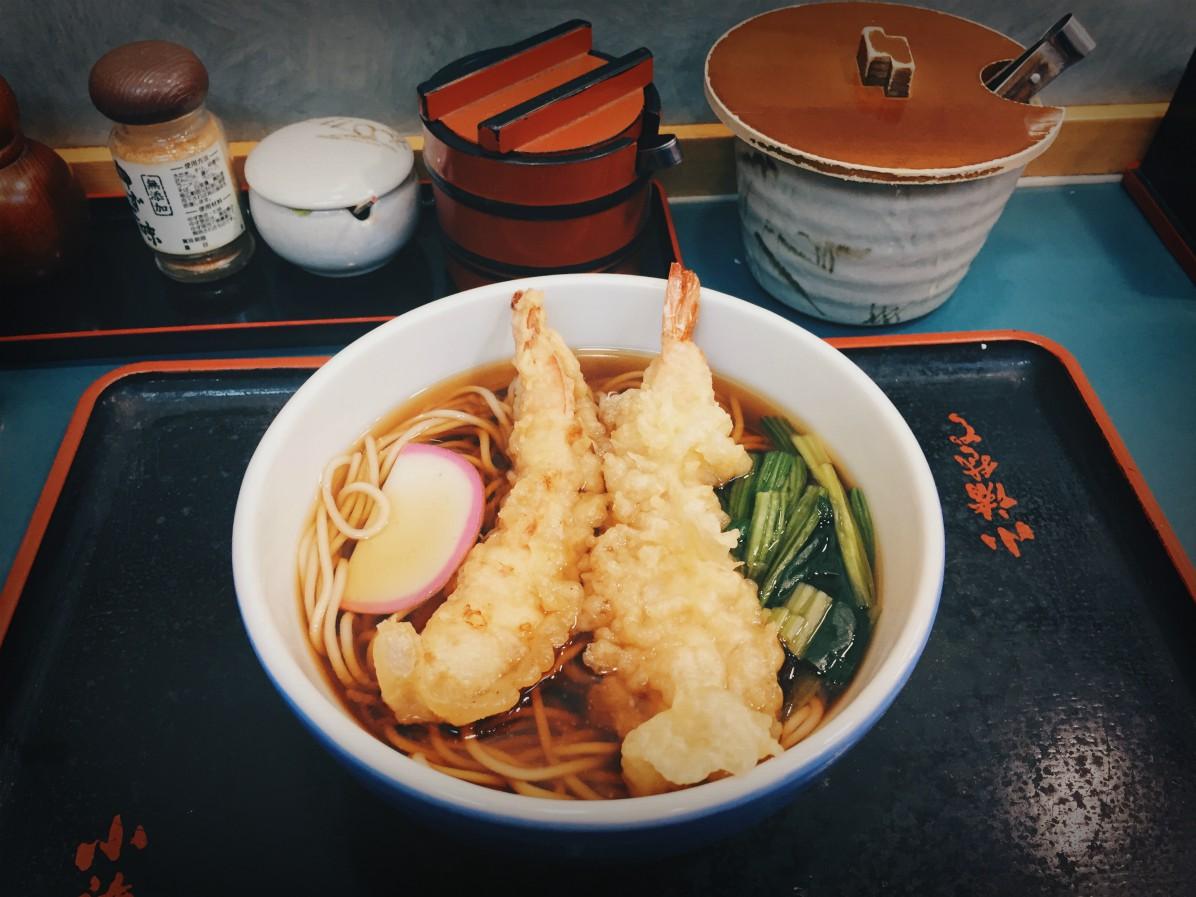 japani_tempura.jpg