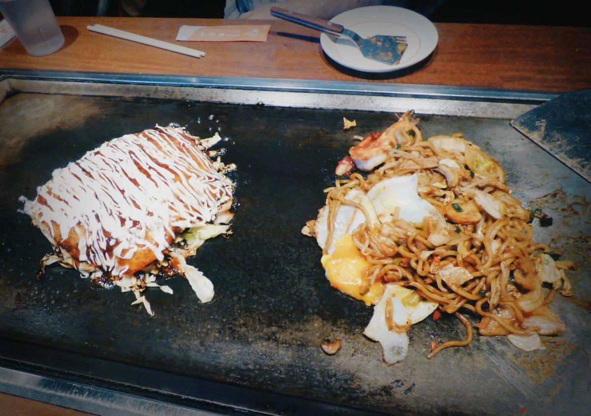 japani_okonomiyaki.jpg