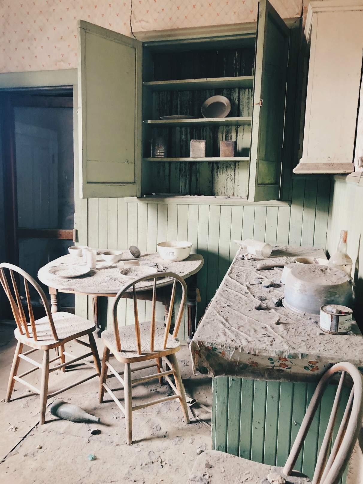 bodie_kitchen.jpg