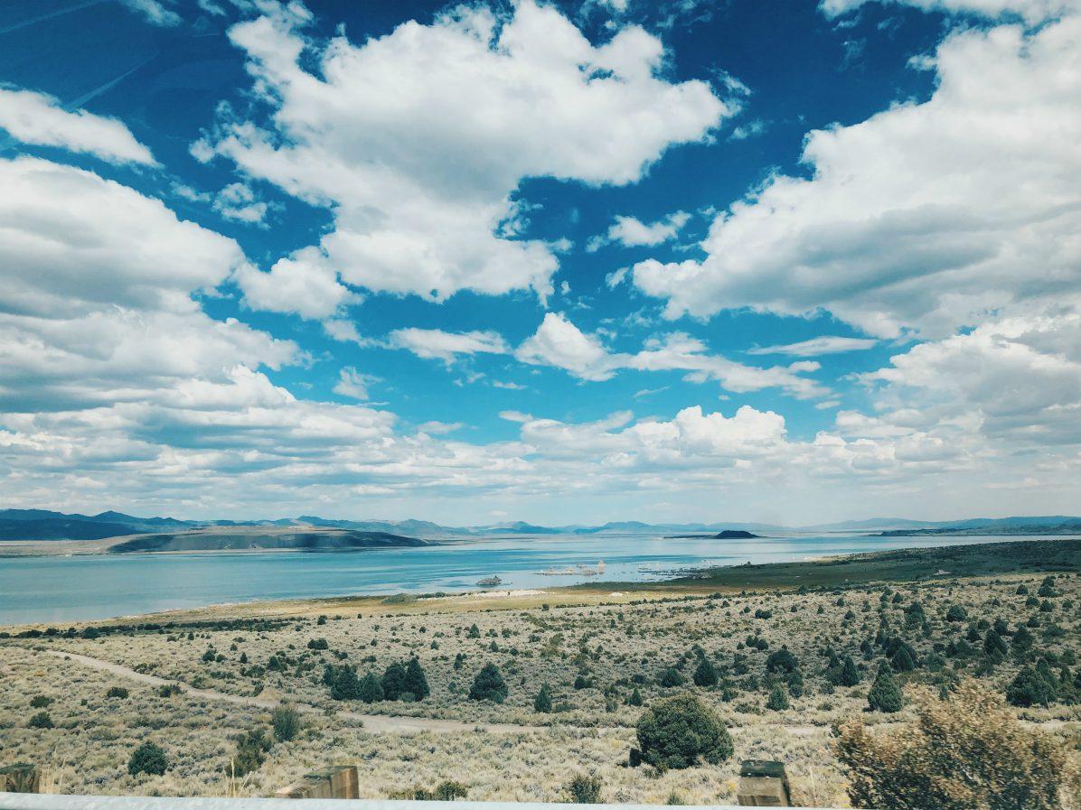 mono_lake_view.jpg