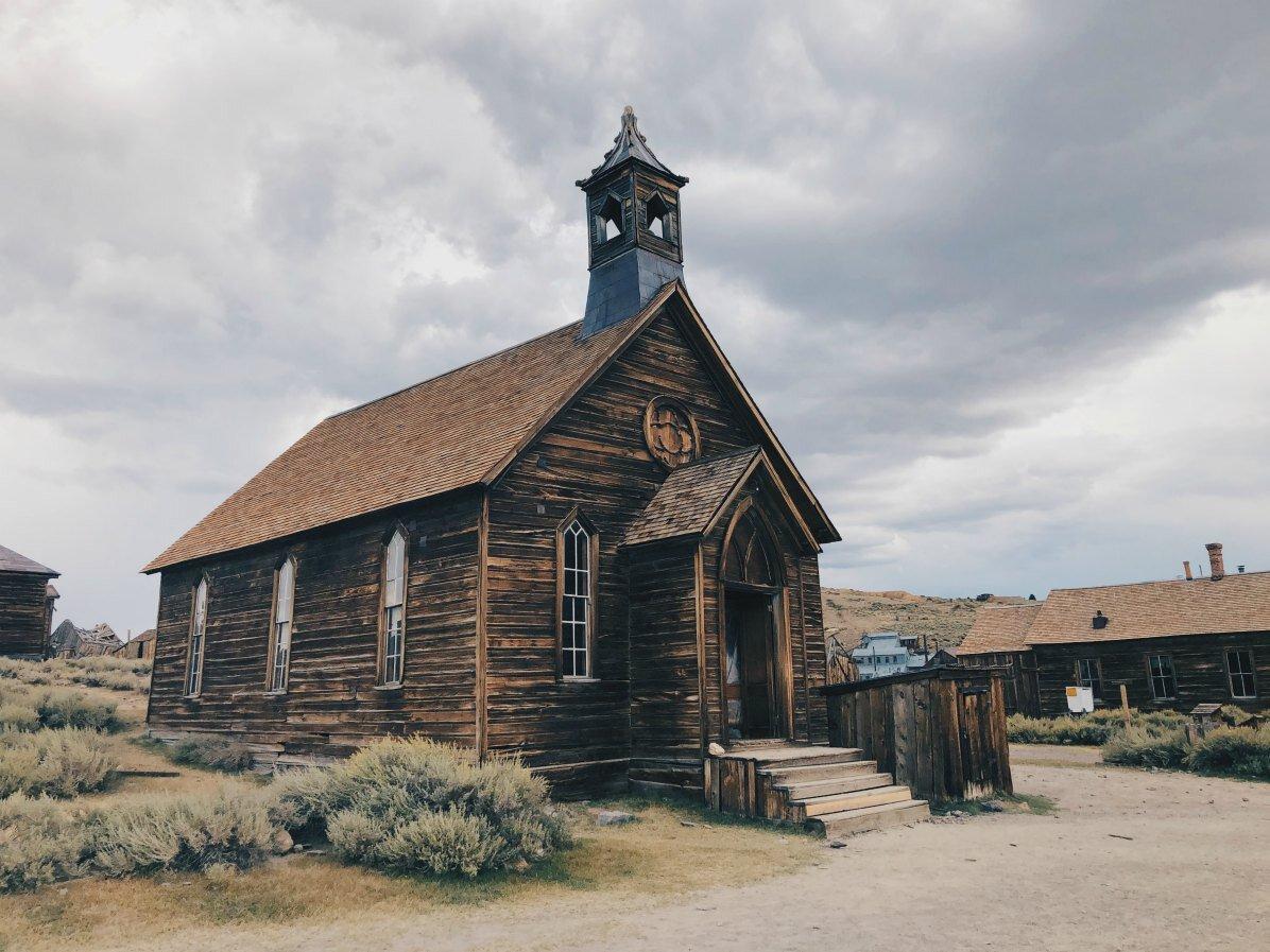 bodie_church.jpg