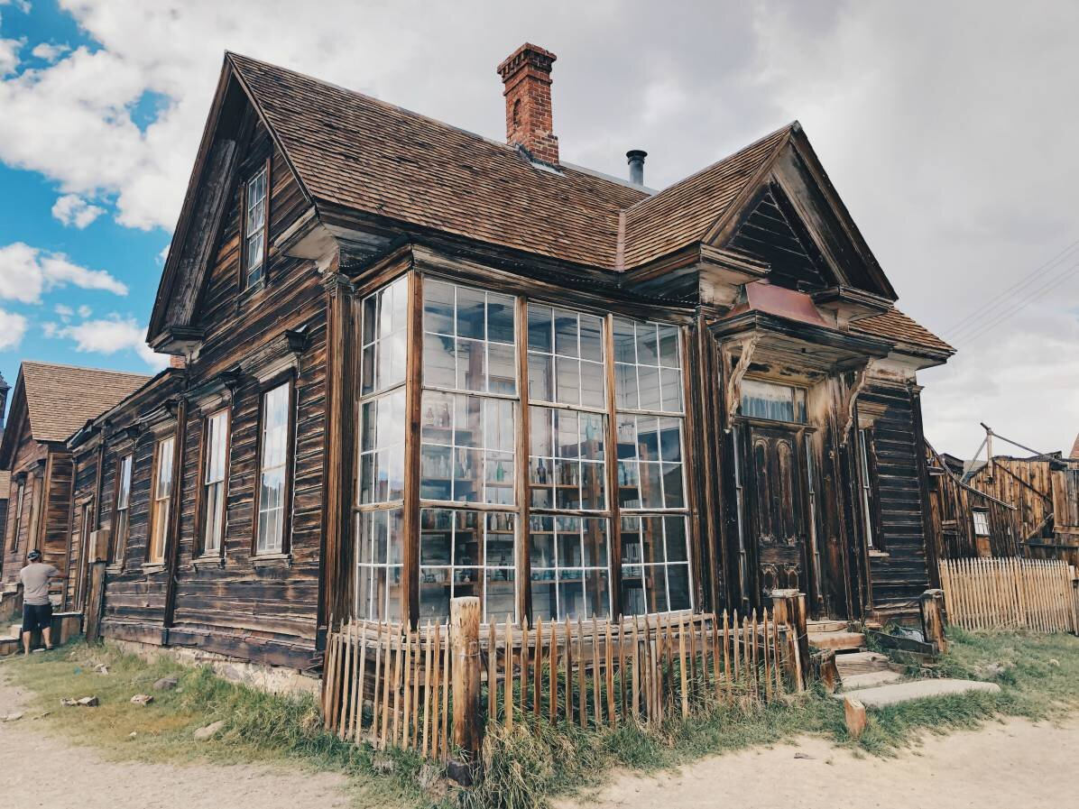 bodie_cains_house.jpg