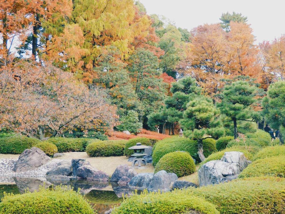 japan_nijo_castle.jpg